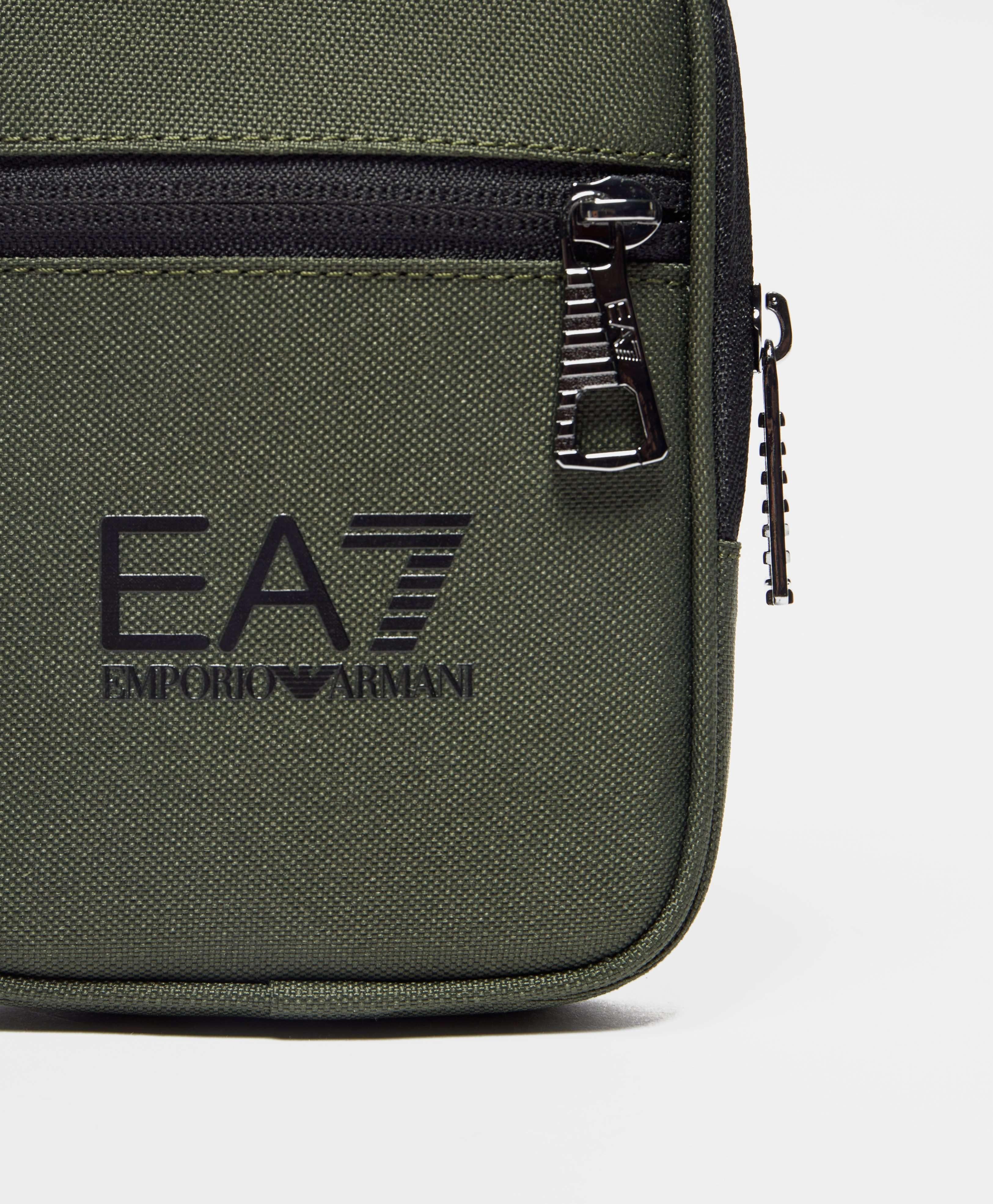 Emporio Armani EA7 Train Small Item Bag