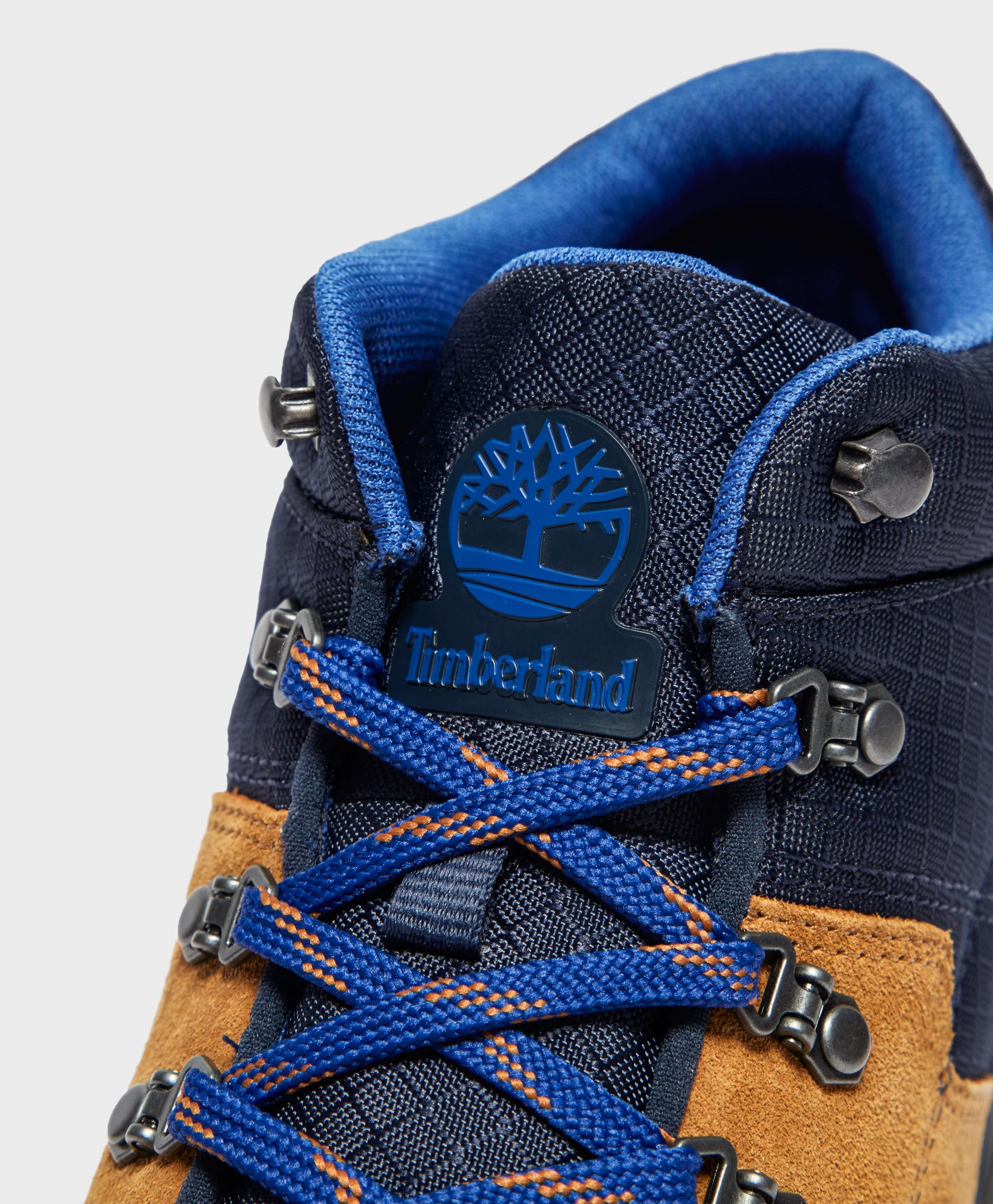 Timberland GT Rally Boots