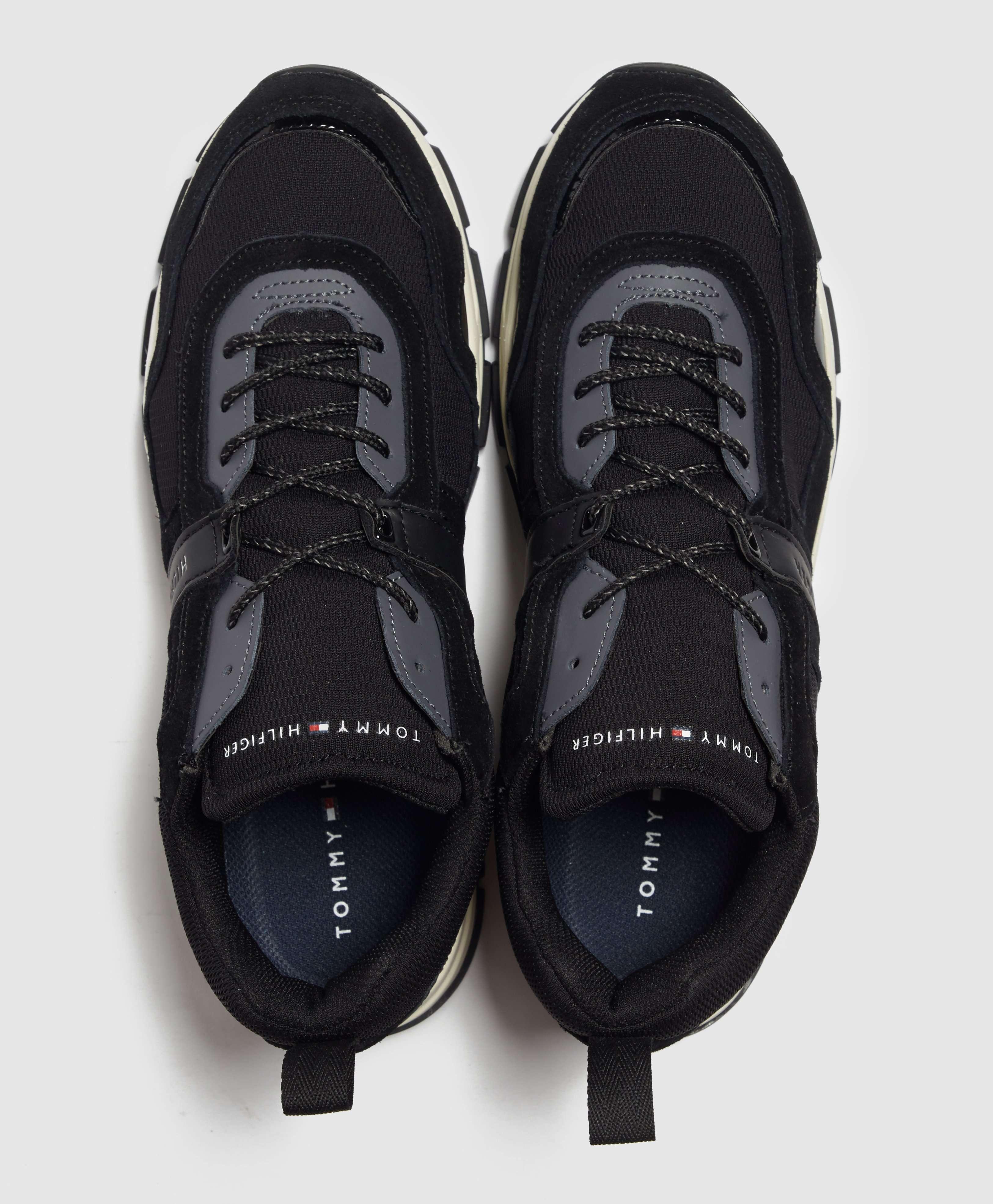 Tommy Hilfiger Fashion Mix