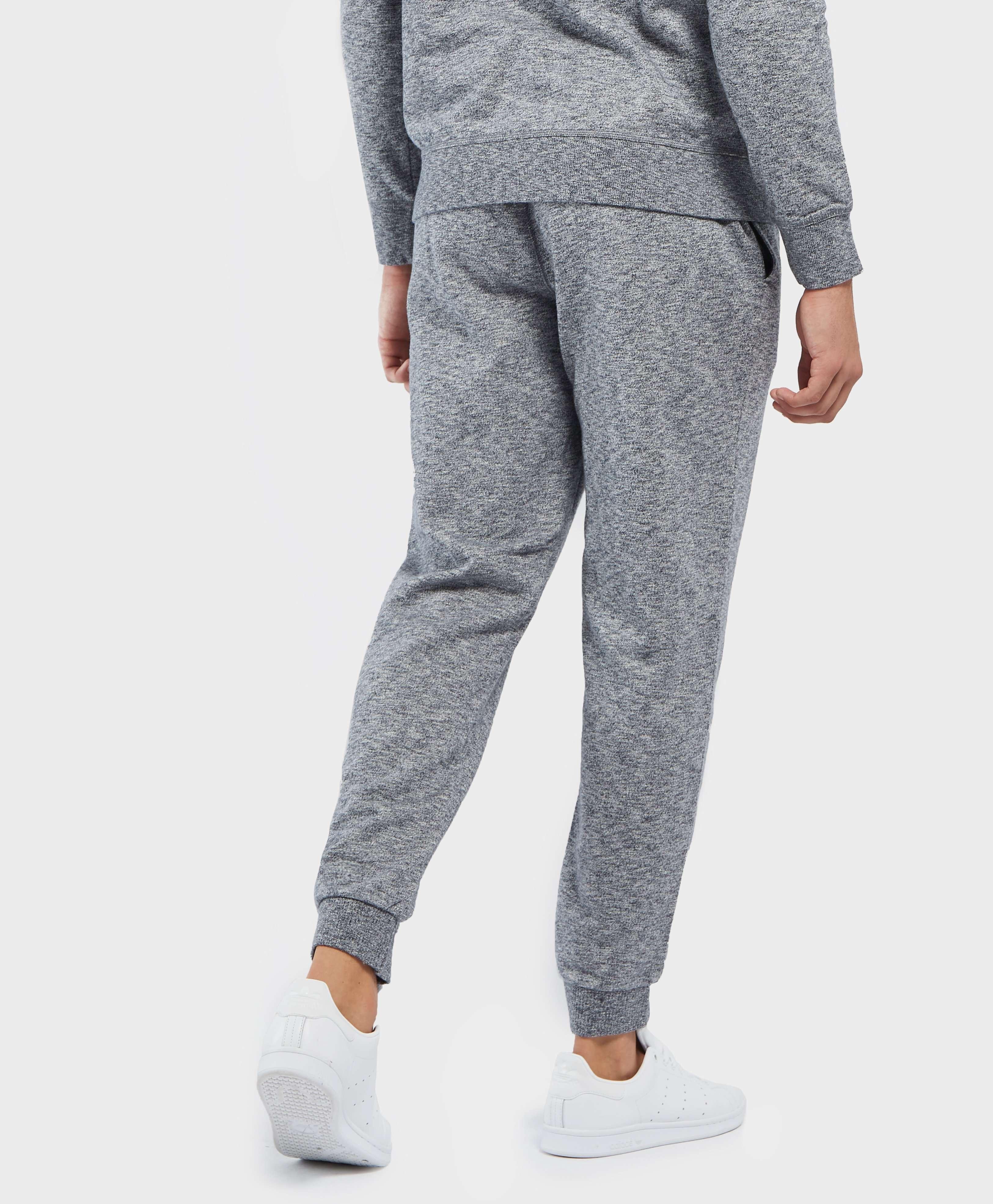 Original Penguin Cuffed Fleece Pants