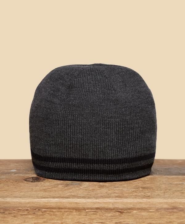 Original Penguin Reversible Knit Hat  4282b8c60d6