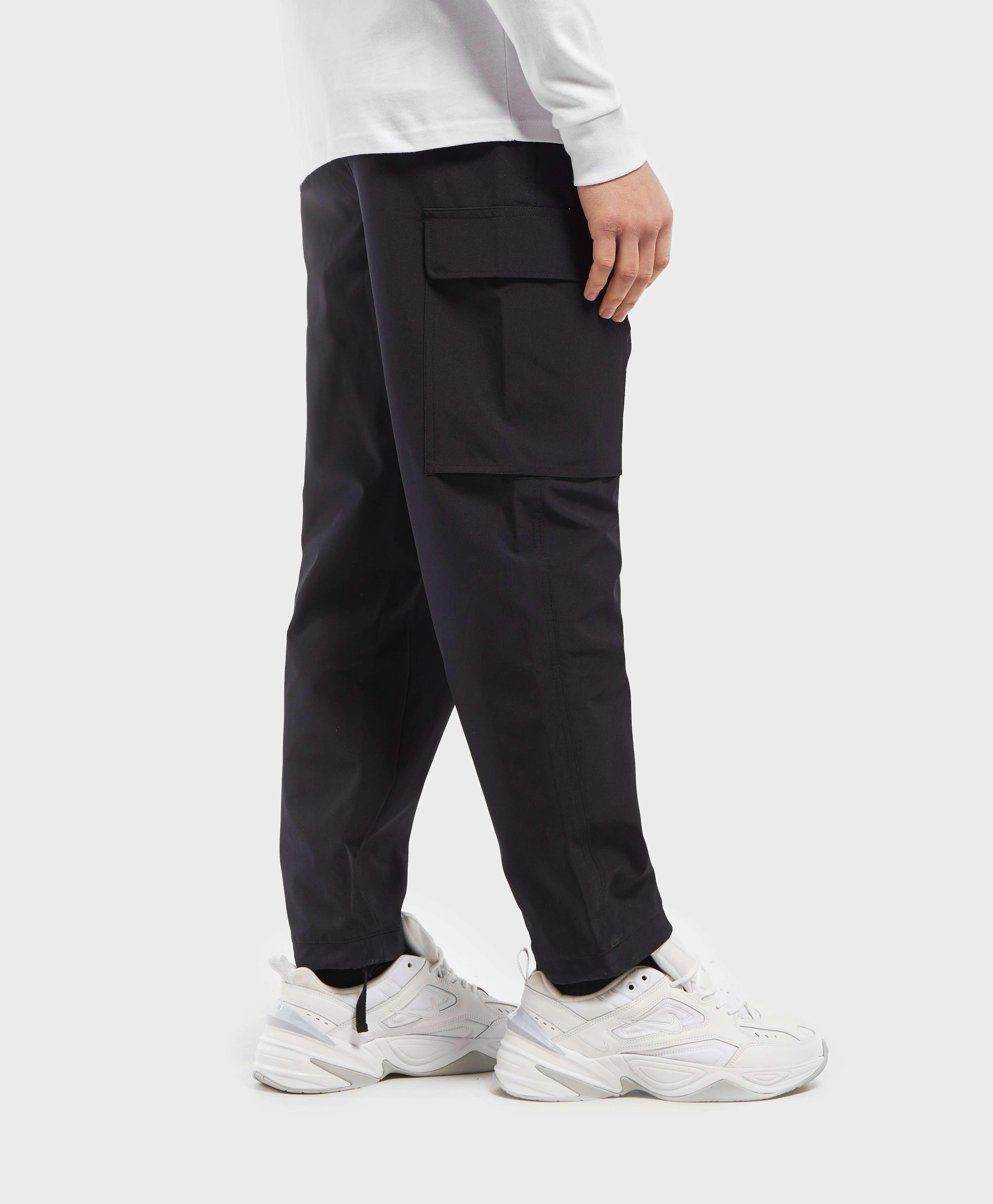 Fila Youla Cargo Pants