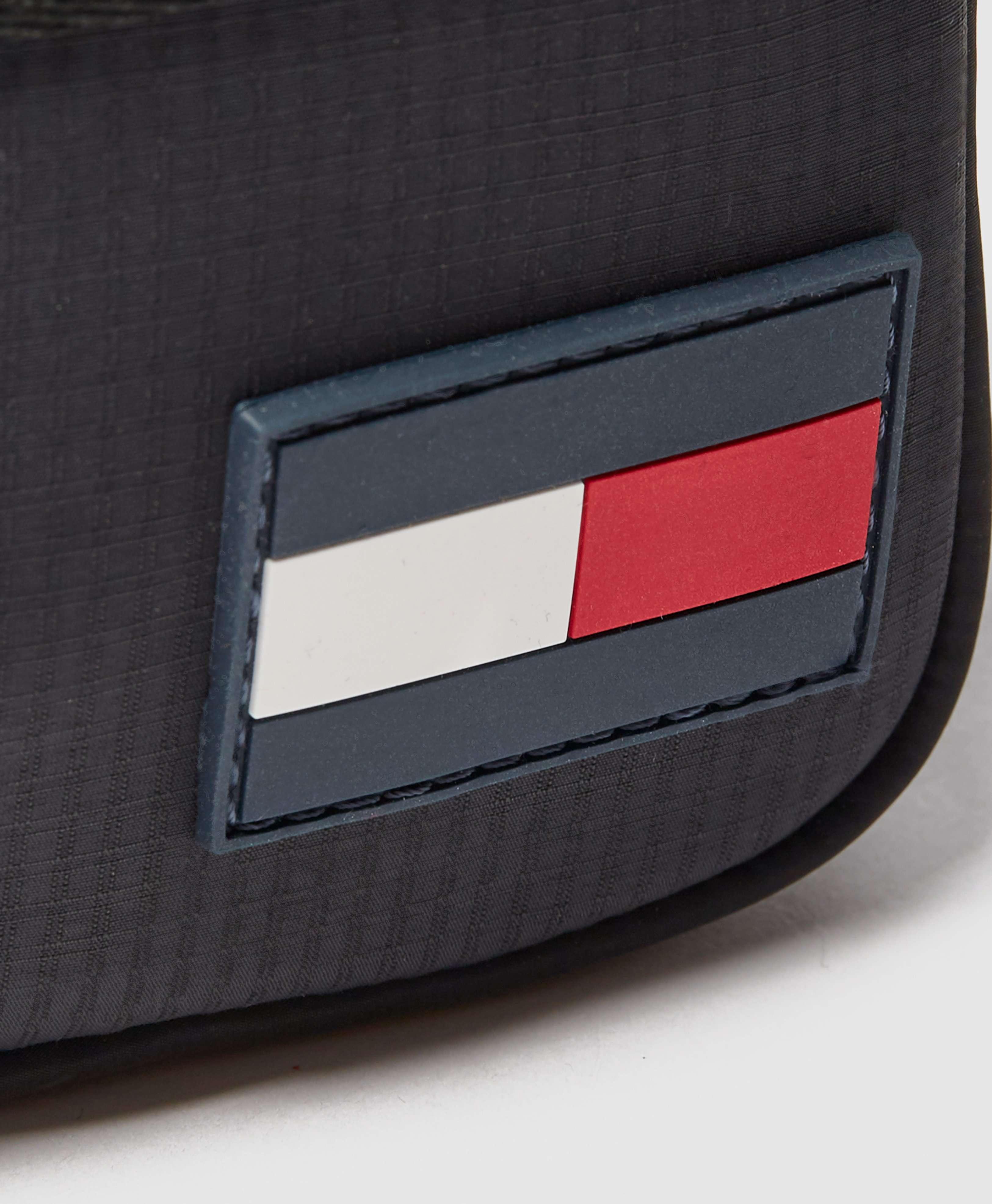Tommy Hilfiger Cross Over Tape Bag