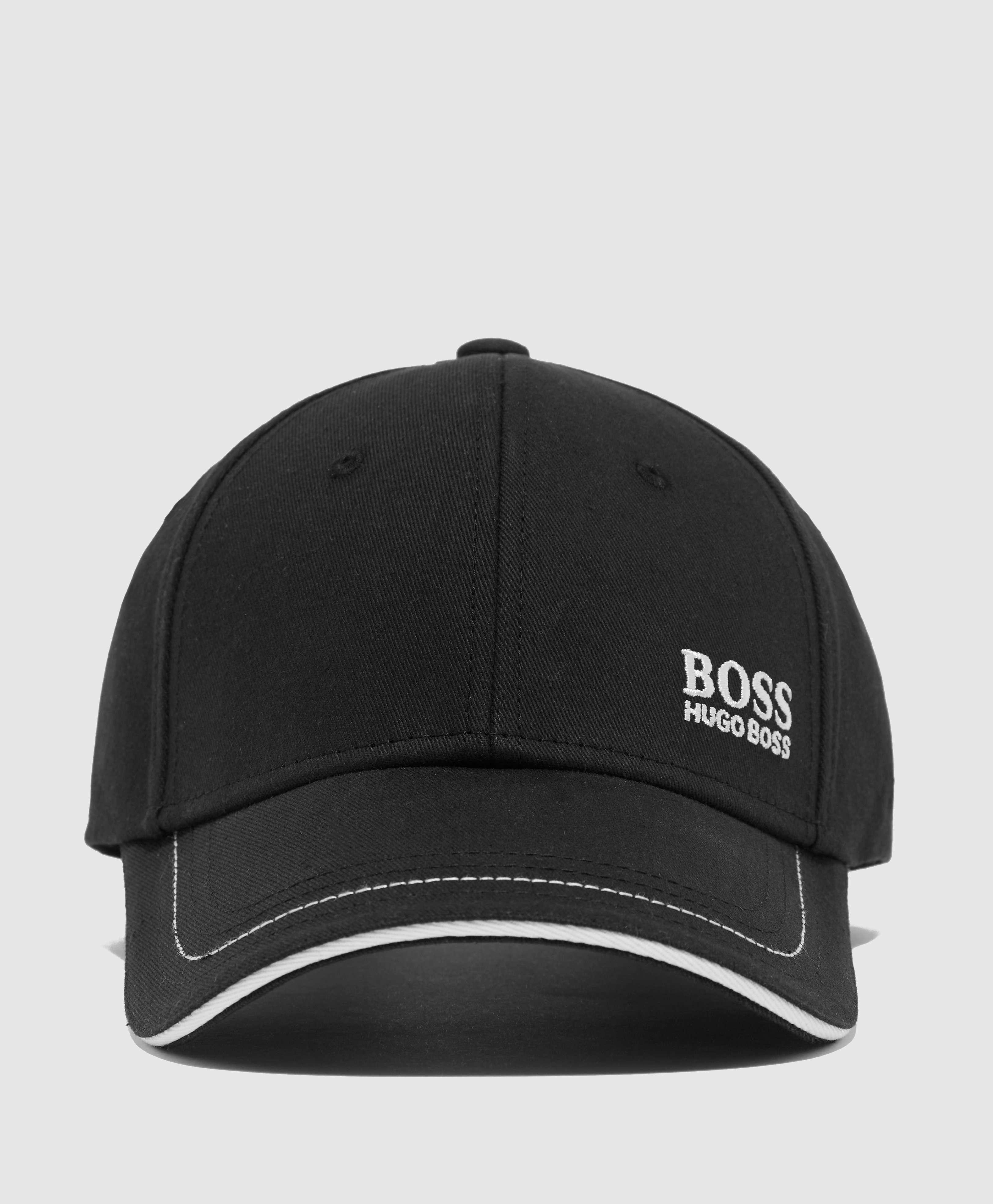 Hugo Boss Green Accessories  f509b15dbe20
