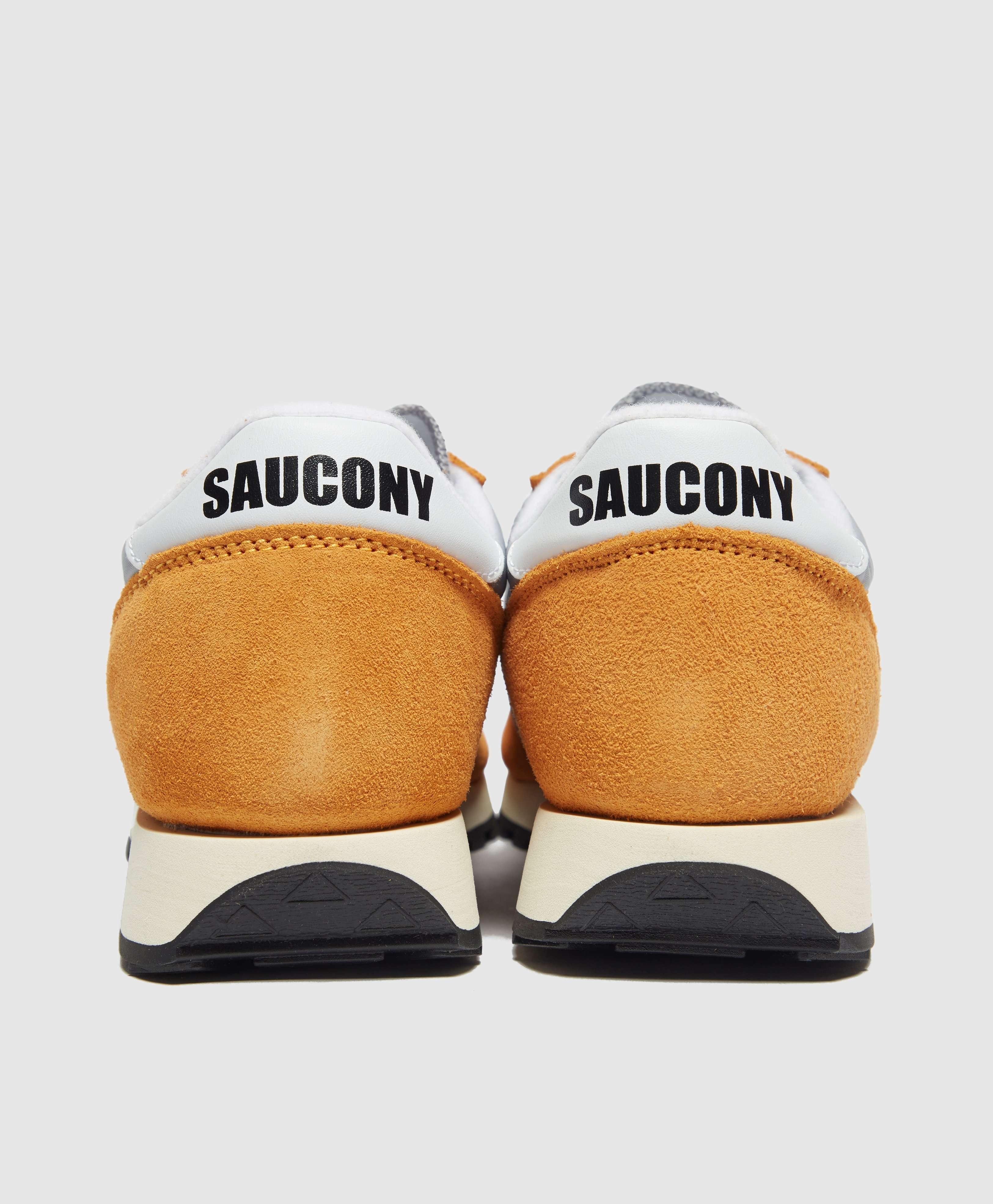 Saucony Jazz