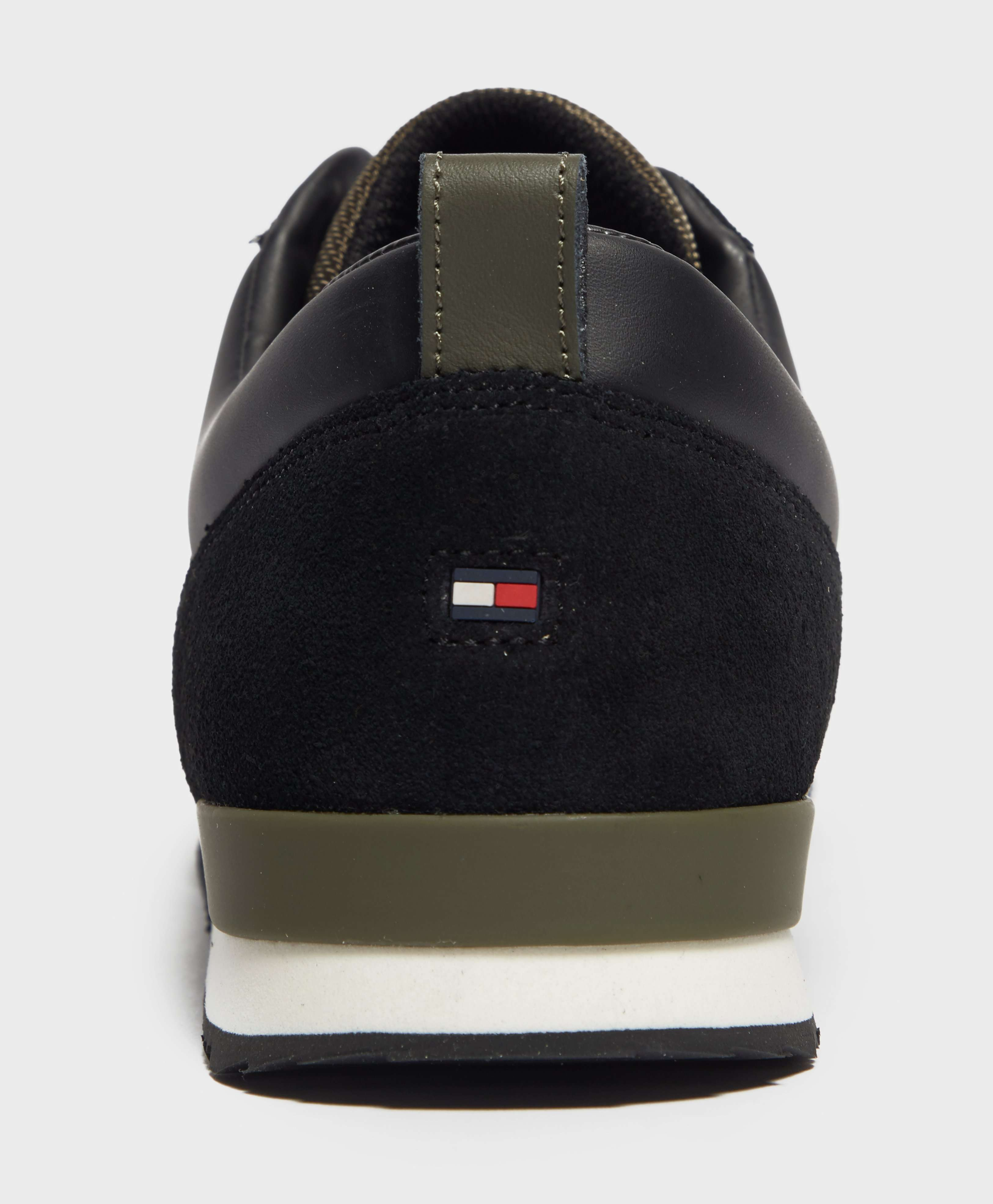Tommy Hilfiger Icon Mix Runner