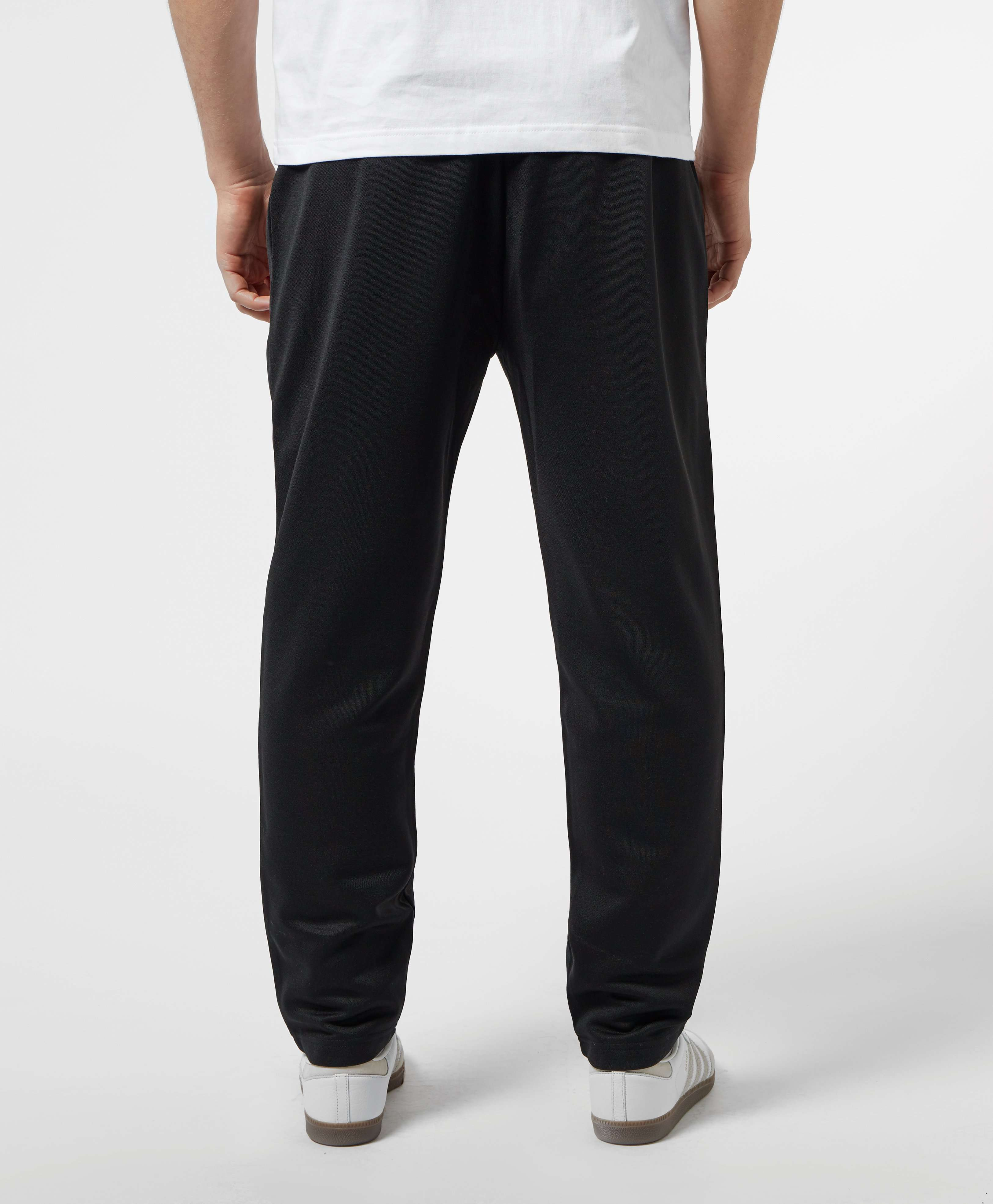 Fred Perry x Miles Kane Tricot Track Pants