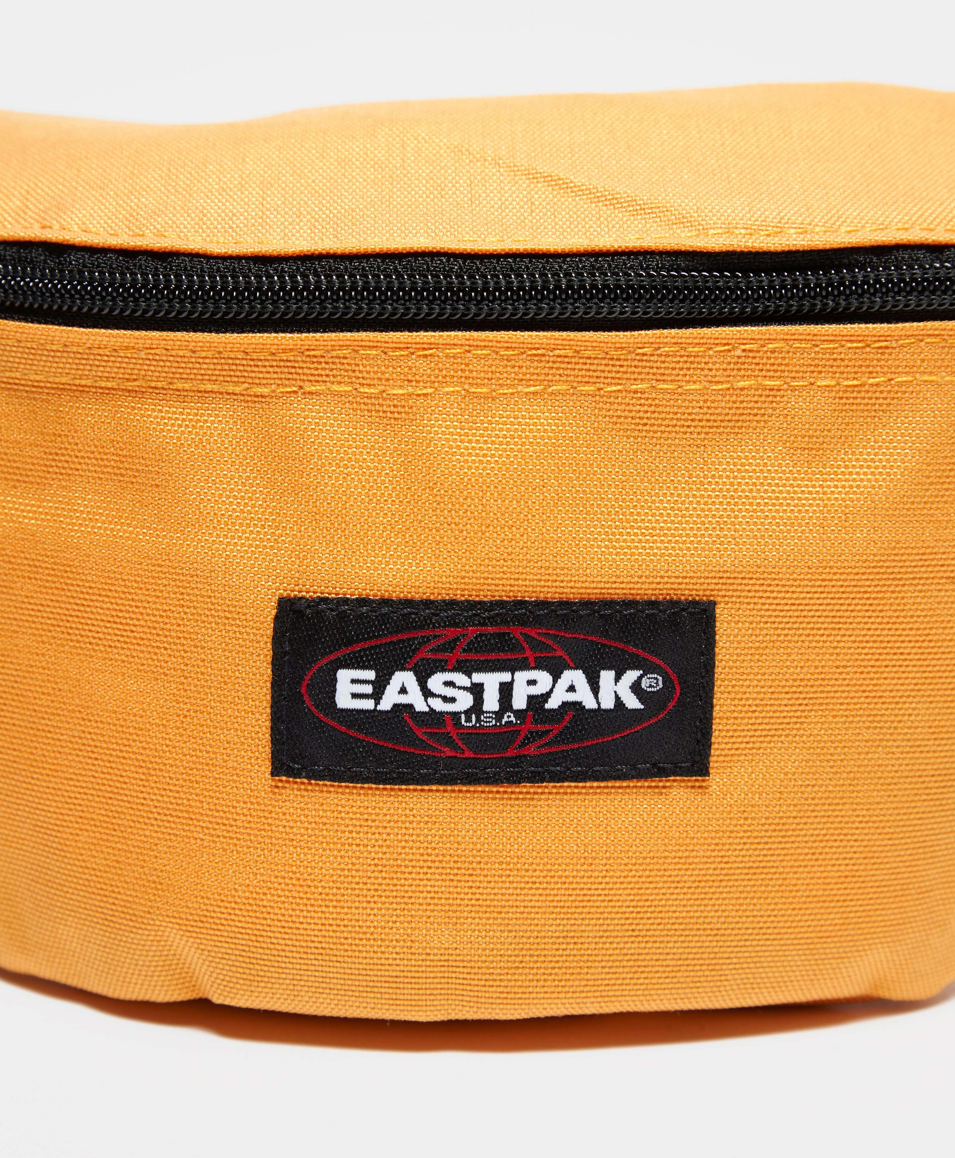 Eastpak Springer Waist Bag