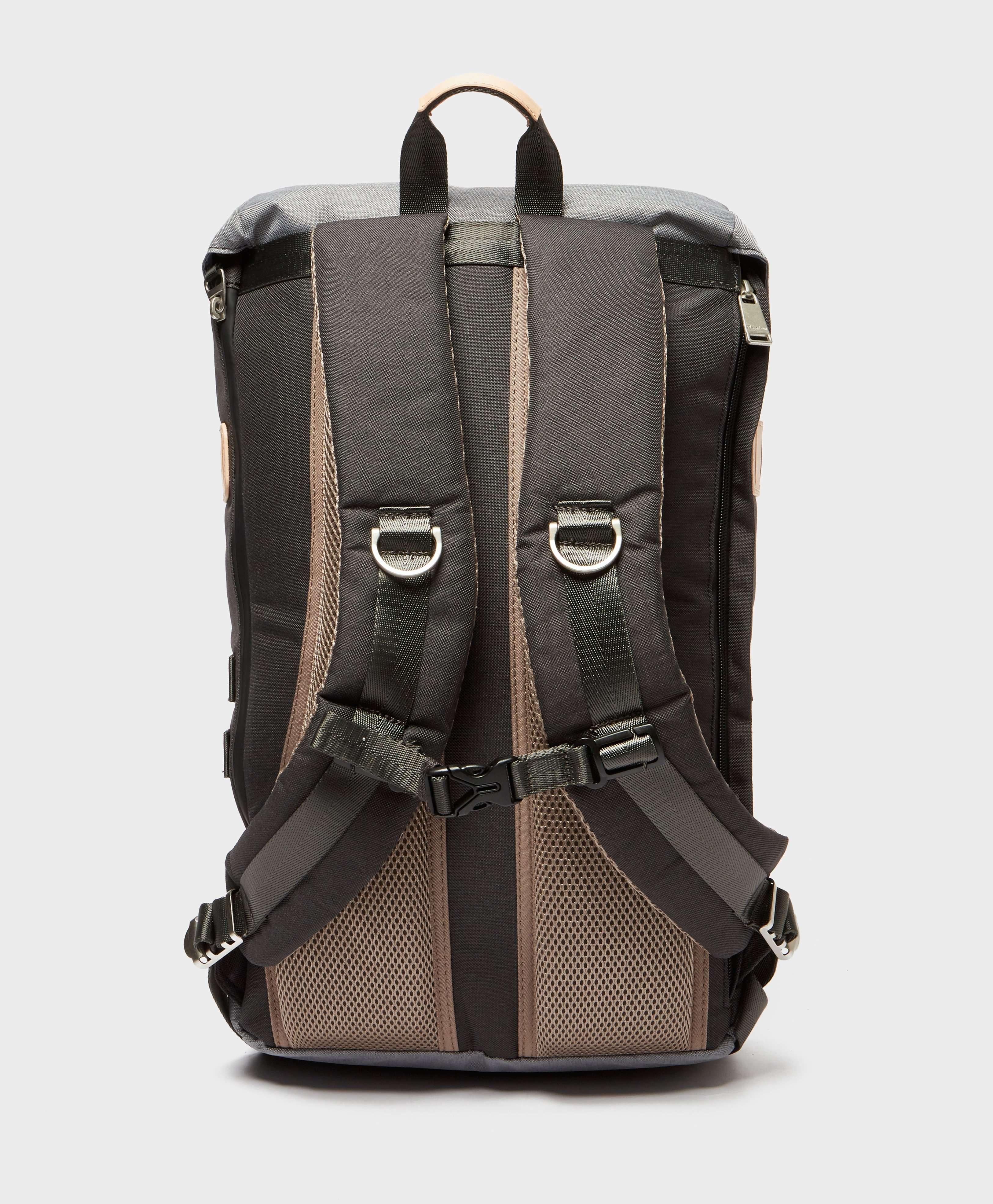 DOUGHNUT Colorado Backpack