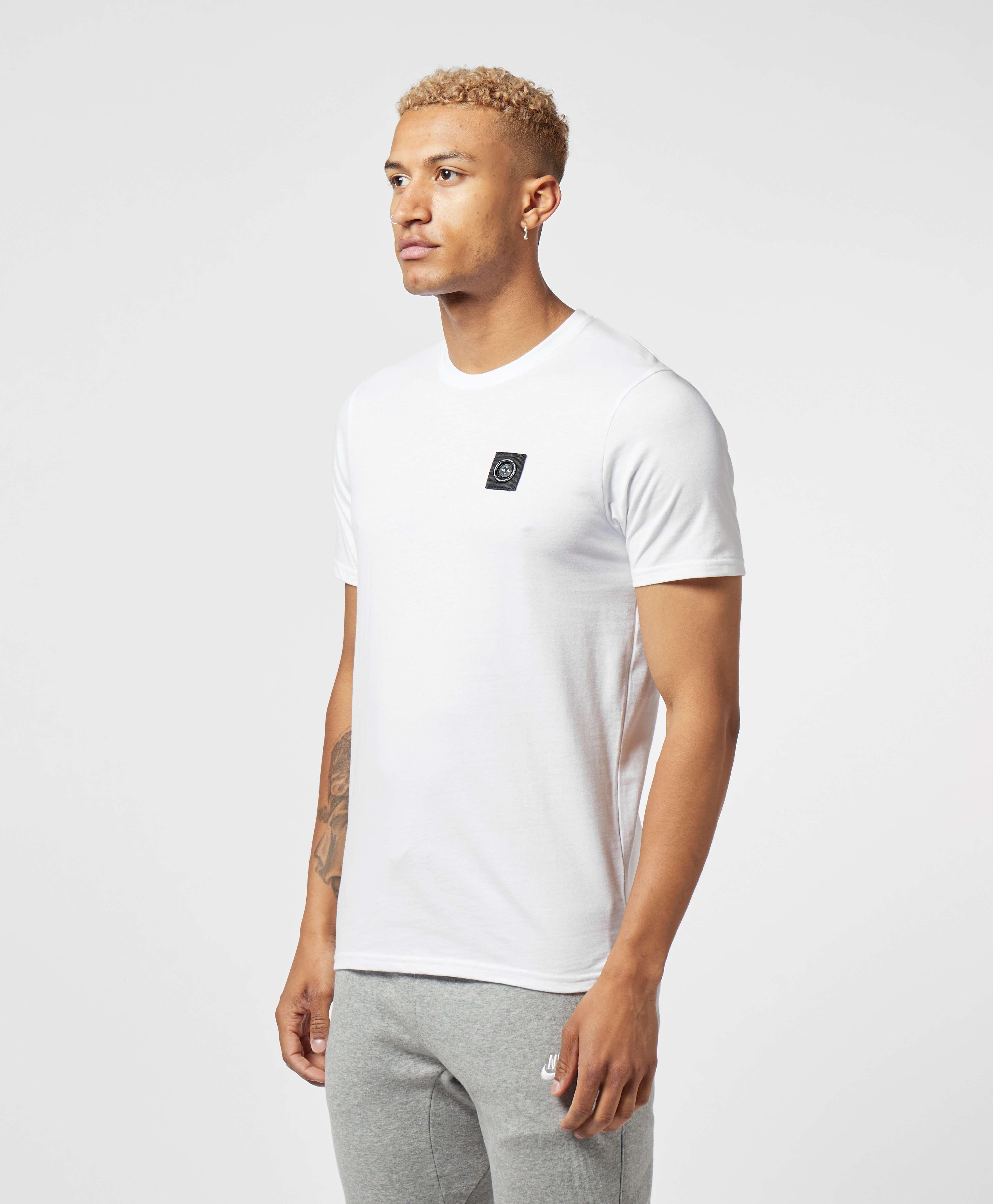 Marshall Artist Siren Short Sleeve T-Shirt