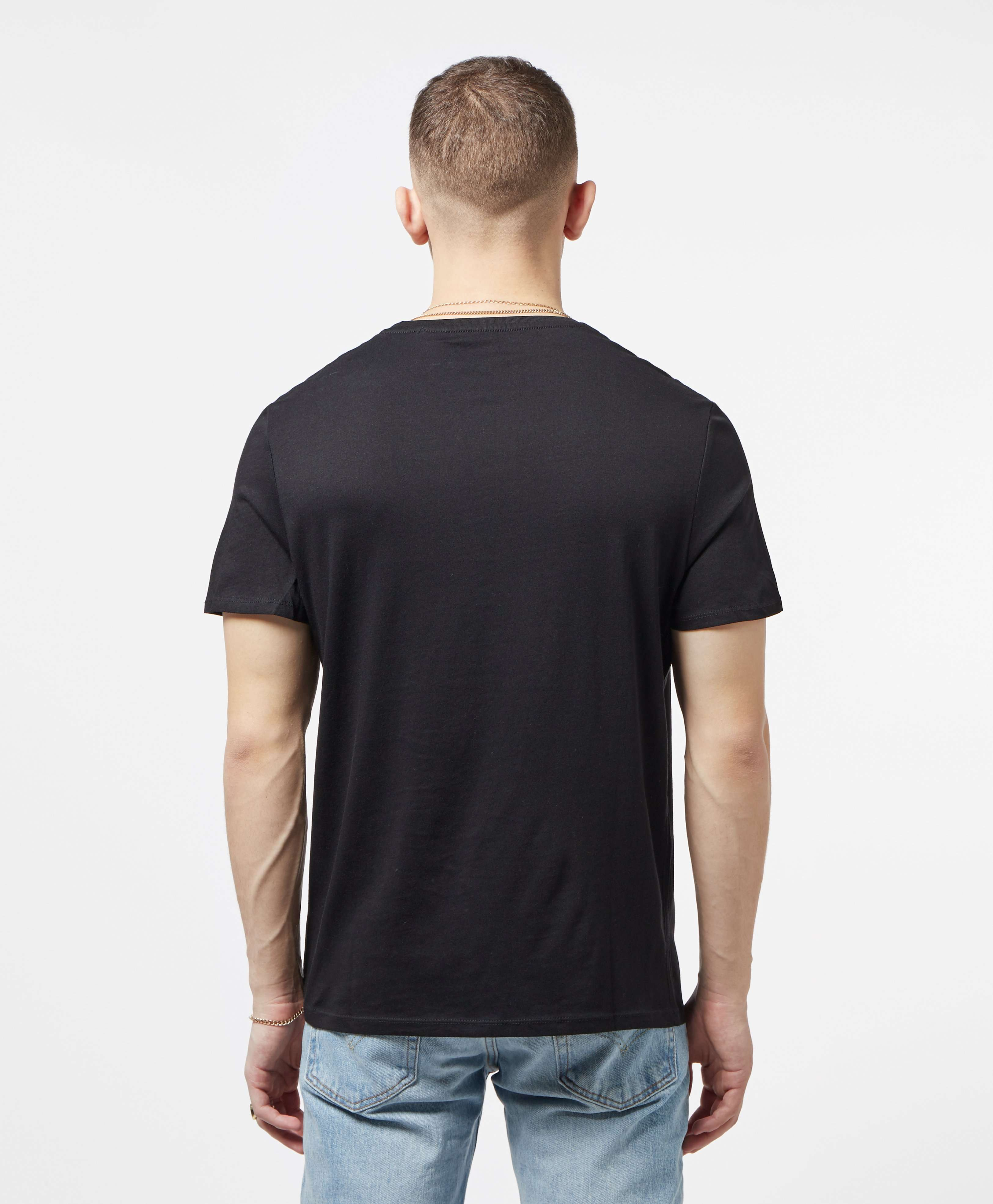 Guess Core Short Sleeve T-Shirt - Online Exclusive