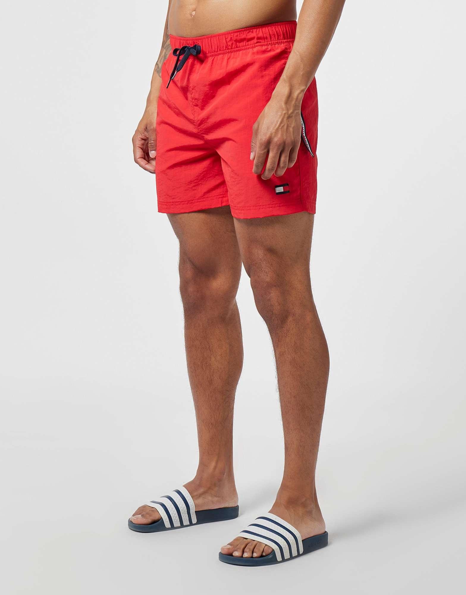 Tommy Hilfiger Core Swim Shorts