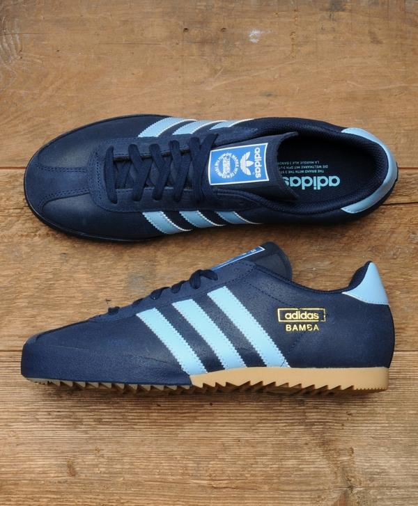 149ab6617a10f adidas Originals Bamba