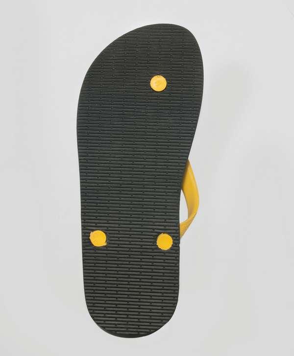 ba3d900eb602d4 ... Lyle   Scott Brora Flip Flop - Exclusive ...
