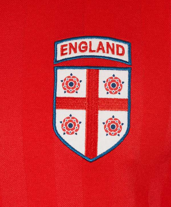 adidas originals england t shirt