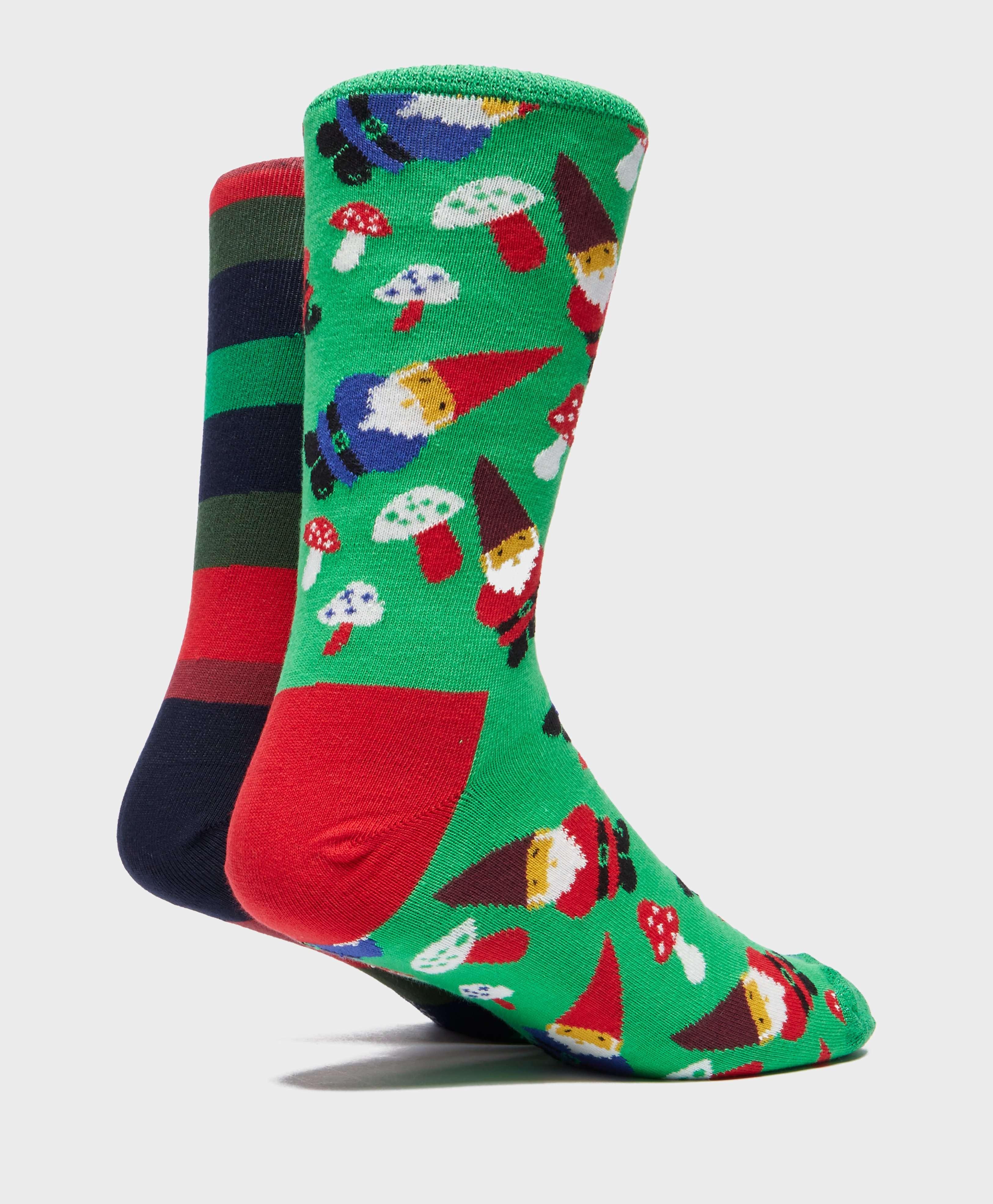 b577517dd Buy happy socks 2. Shop every store on the internet via PricePi.com ...