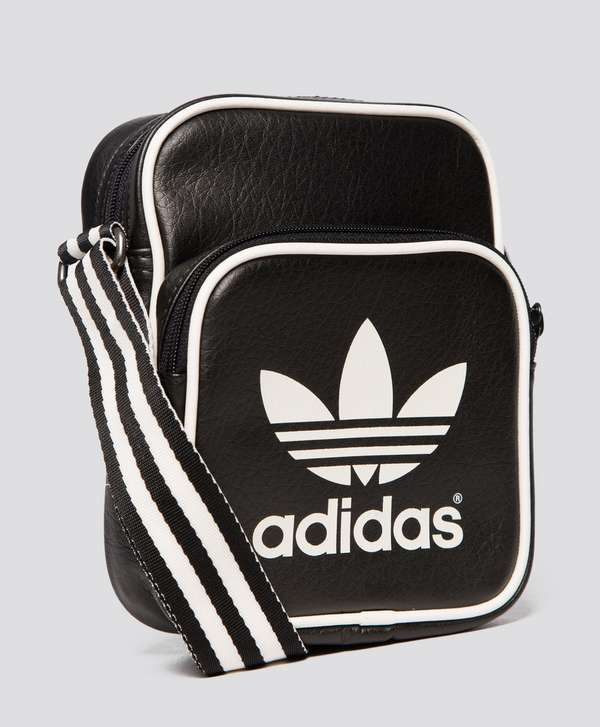 ... adidas Originals Classic Small Items Bag ... 585bc1135b891