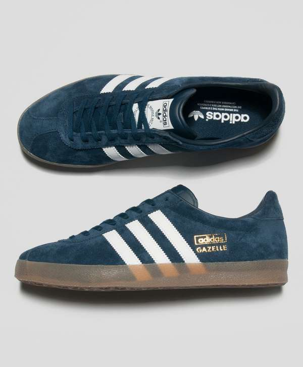 adidas originals gazelle sklep