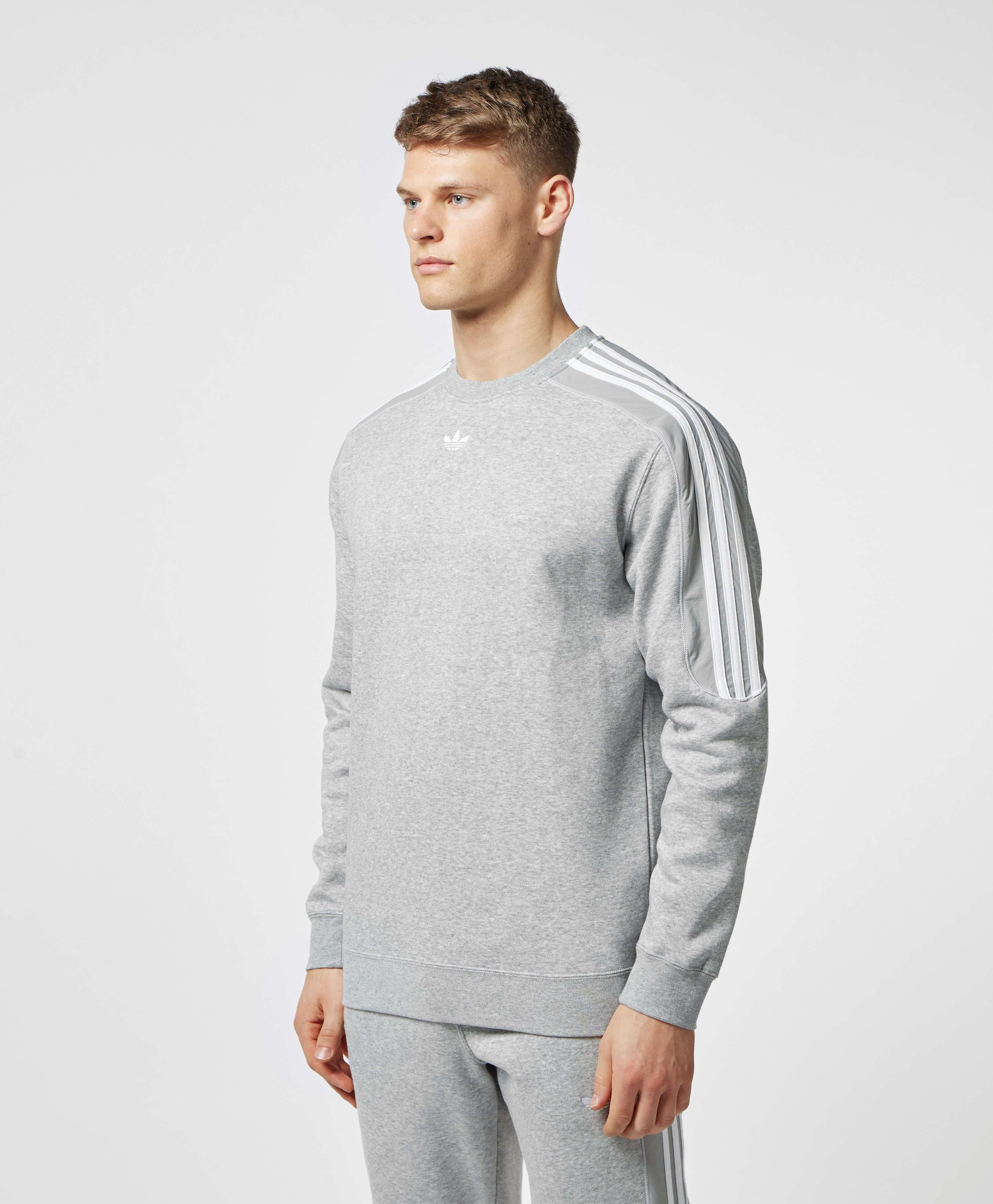 adidas Originals Spirit Crew Sweatshirt