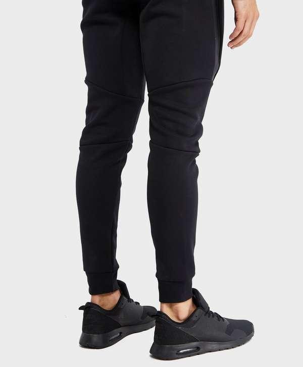 Nike Tech Fleece Pants  7814957cf