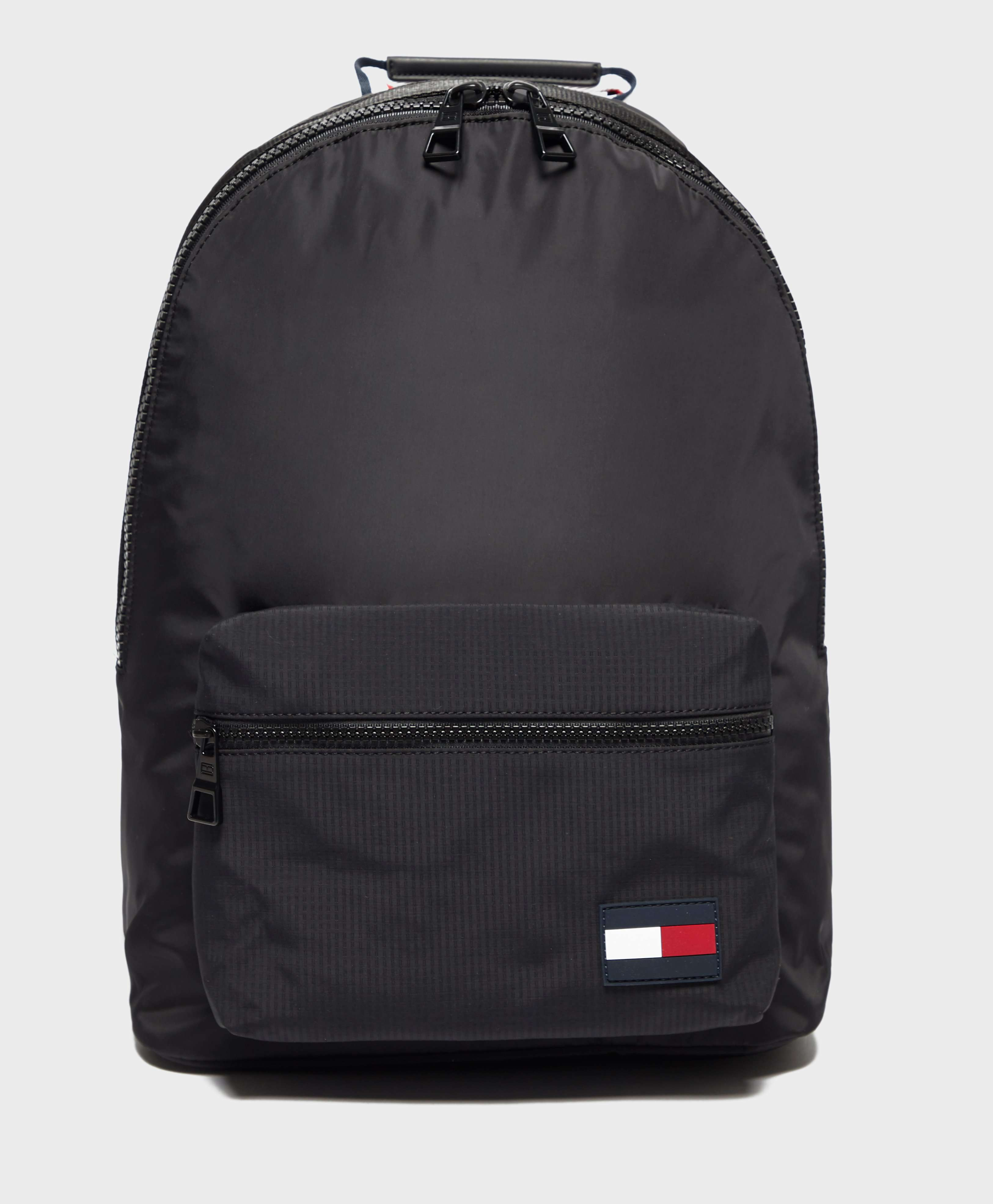 Tommy Hilfiger Signature Tape Backpack