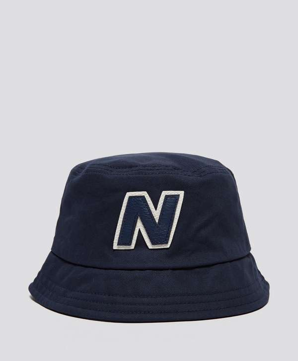 New Balance Festival Bucket Hat  7105c251bd4