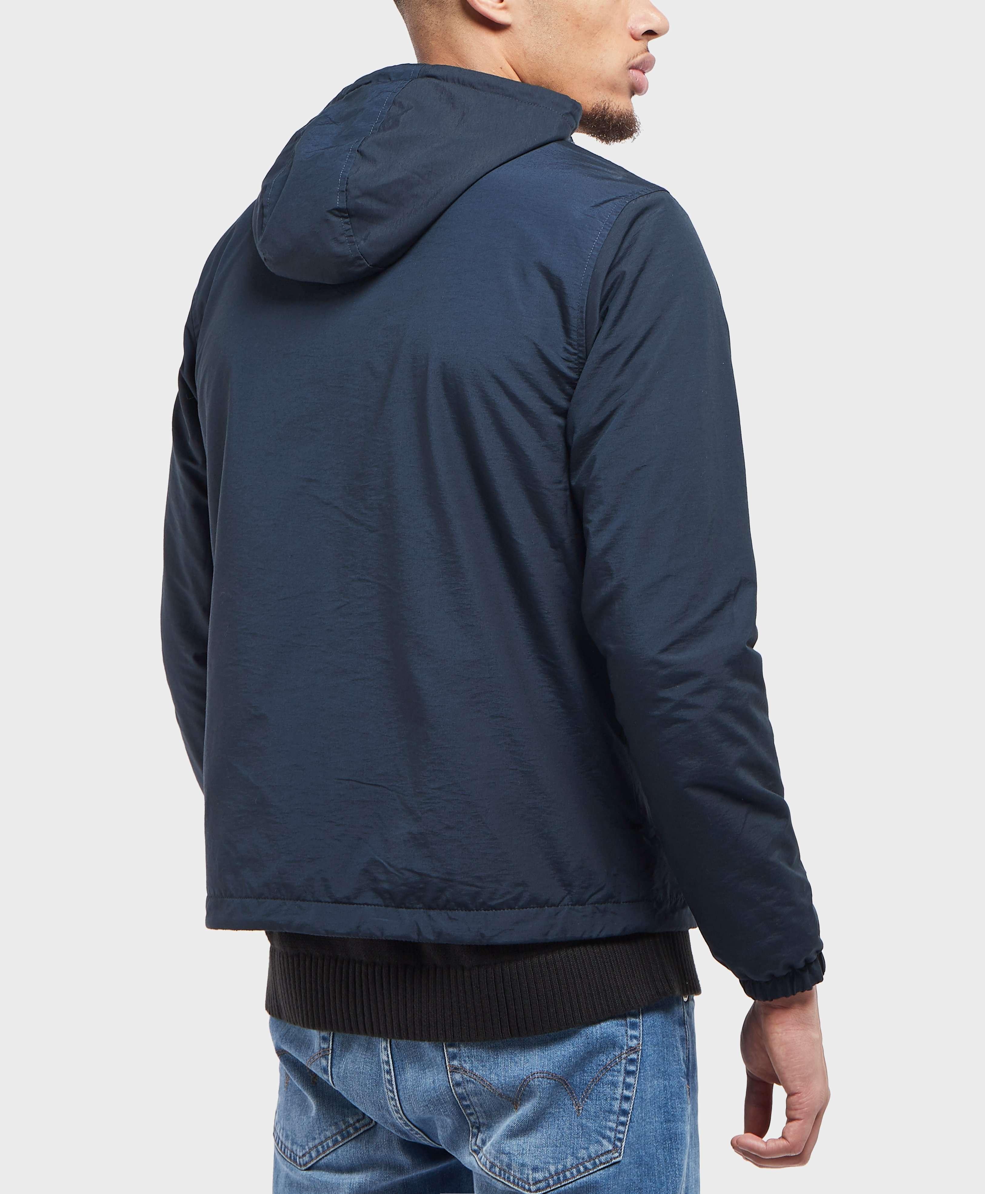 Original Penguin Reversible Lightweight Jacket - Online Exclusive