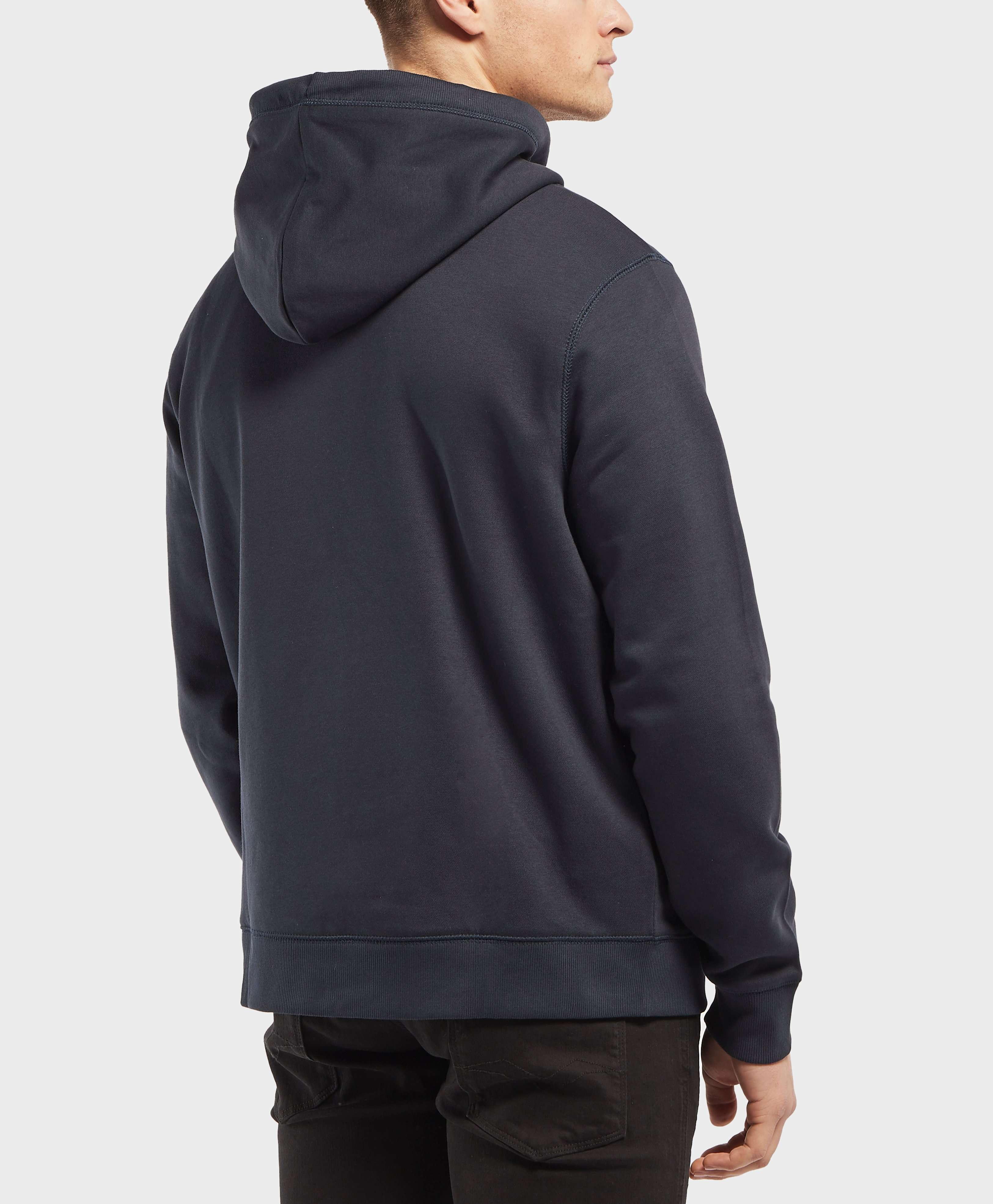 Original Penguin Full Zip Hoodie - Online Exclusive