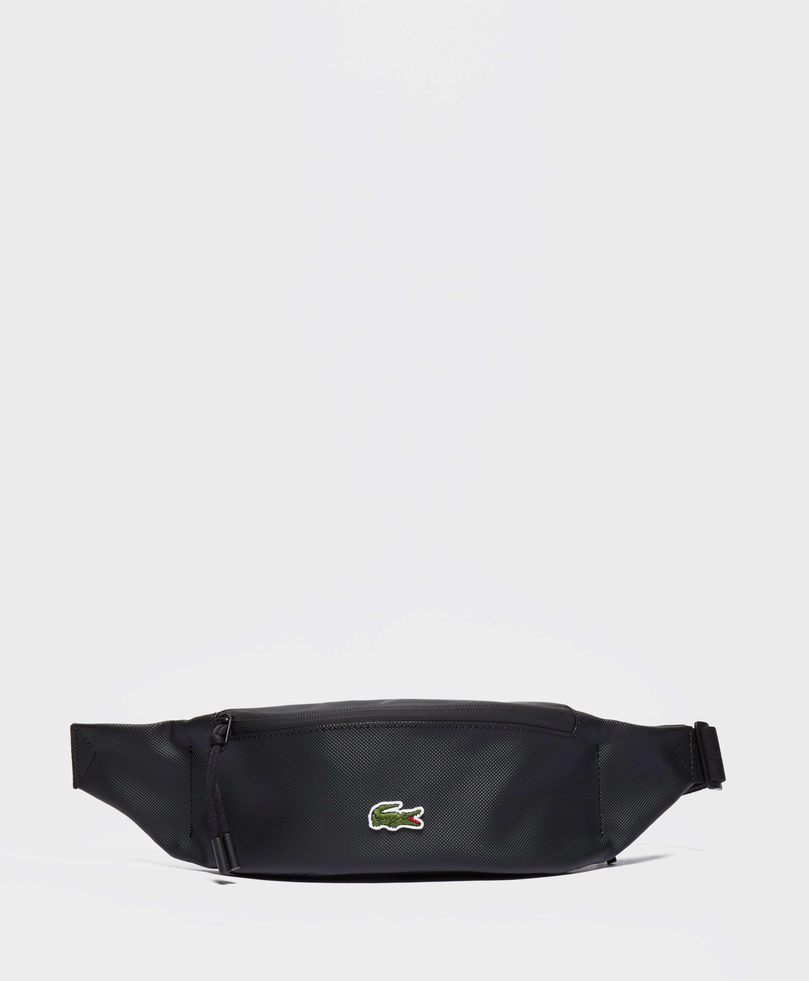 Lacoste Croc Bum Bag