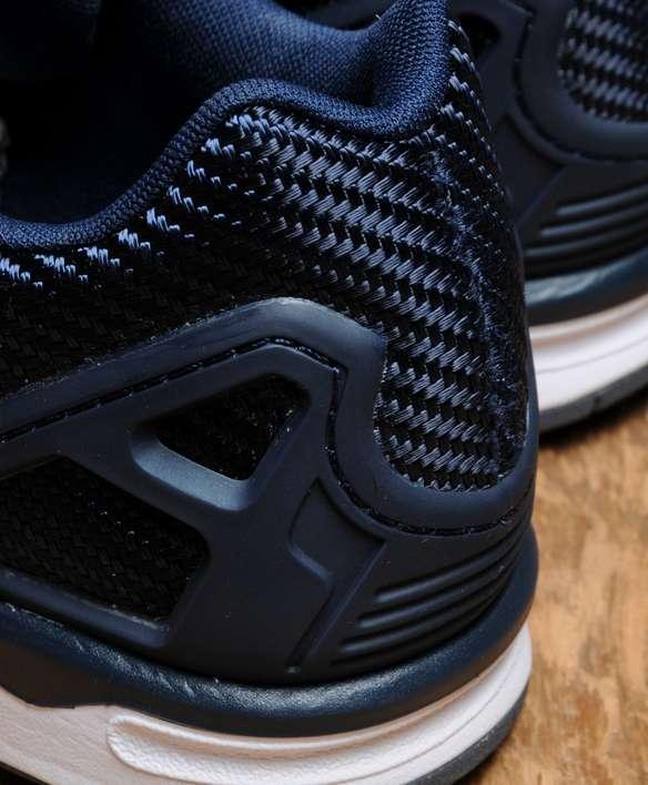 Adidas Zx Flux Ballistic Woven Review