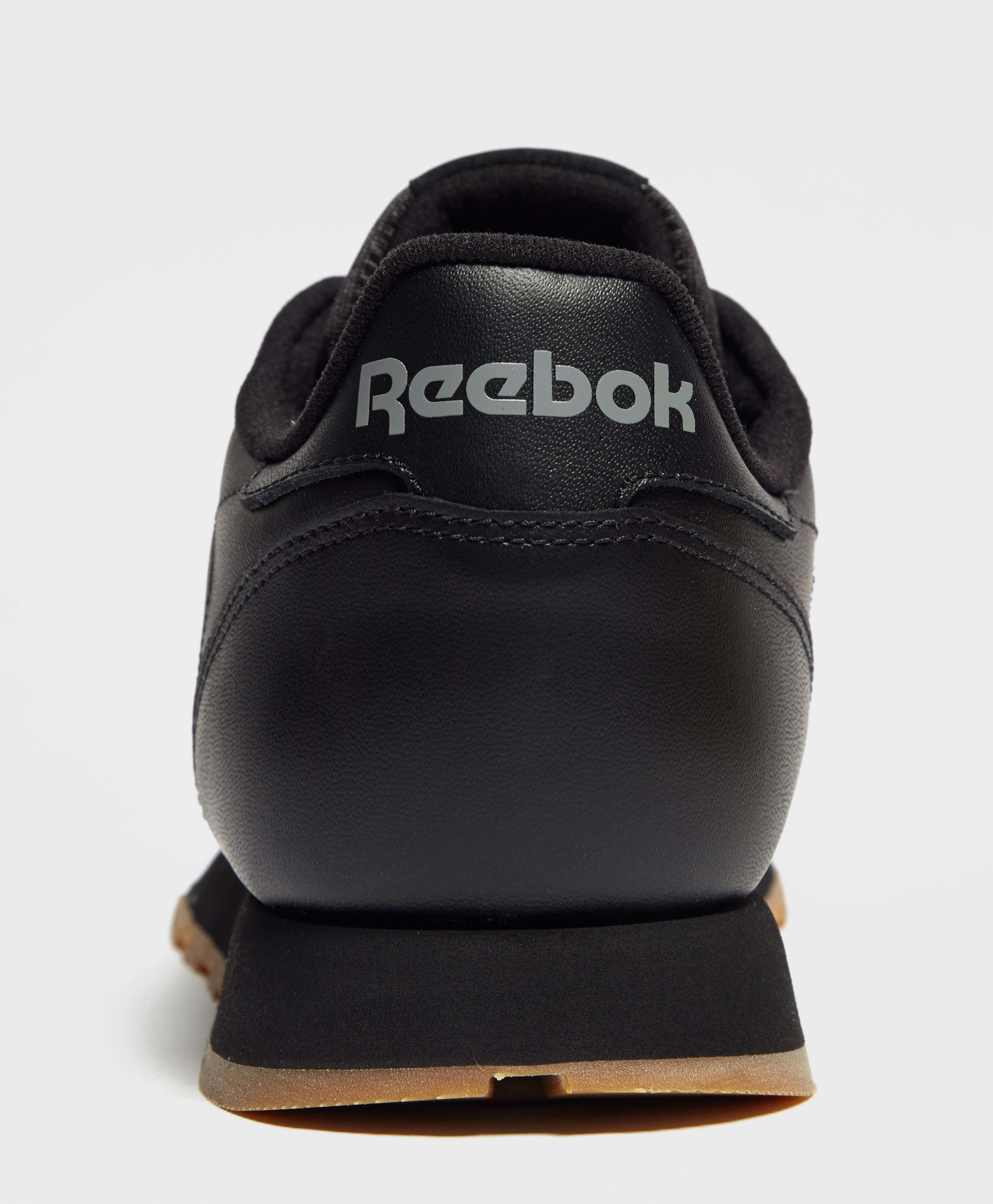 Reebok Classic Leather