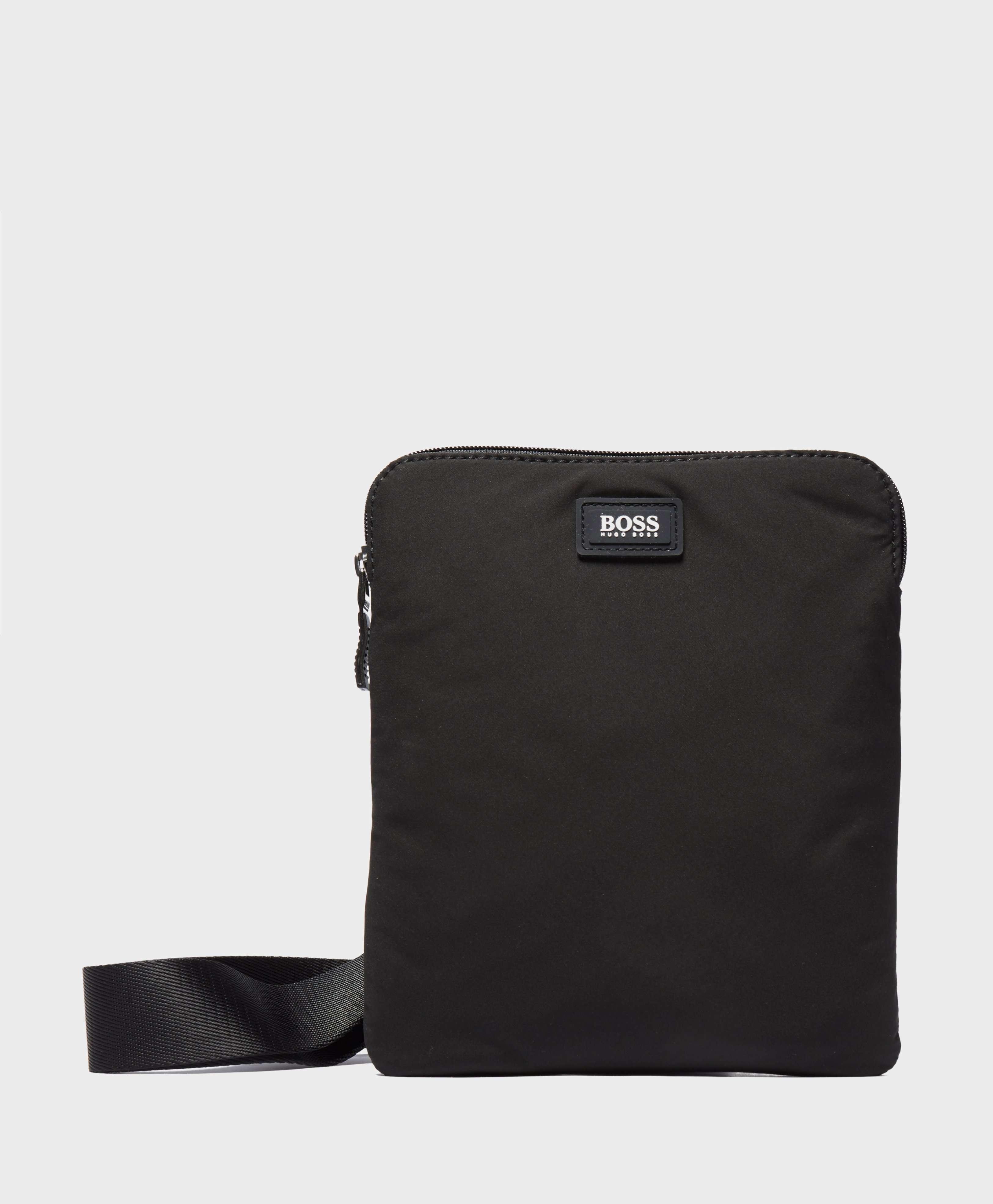 BOSS Solar Small Item Bag