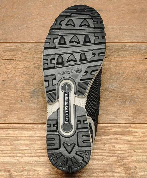 Nuevas zapatillas adidas Originals ZX Flux adidas Chile