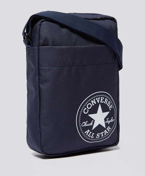 8d8410f0e5 ... Converse City Small Items Bag ...