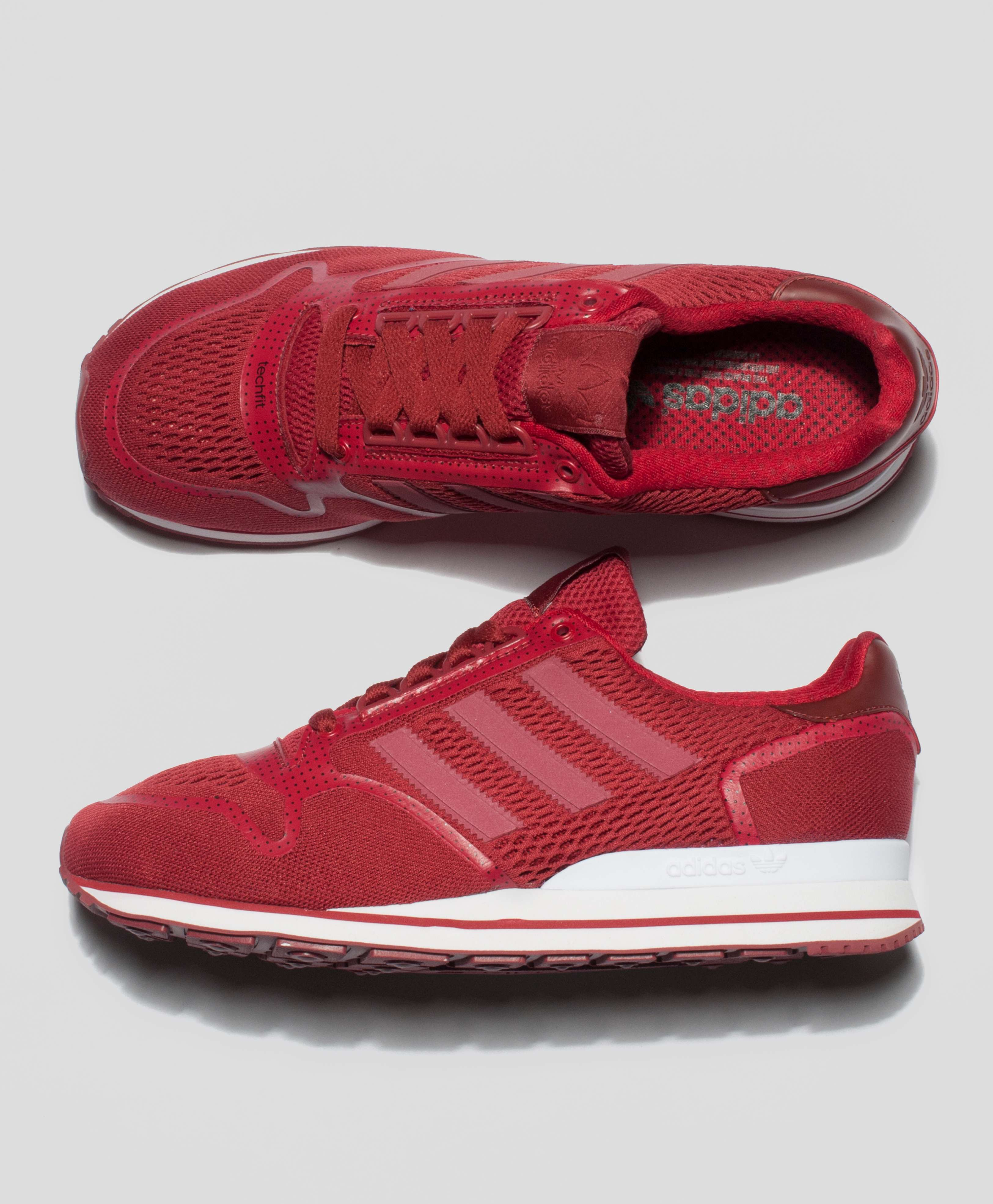 adidas zx 500 techfit