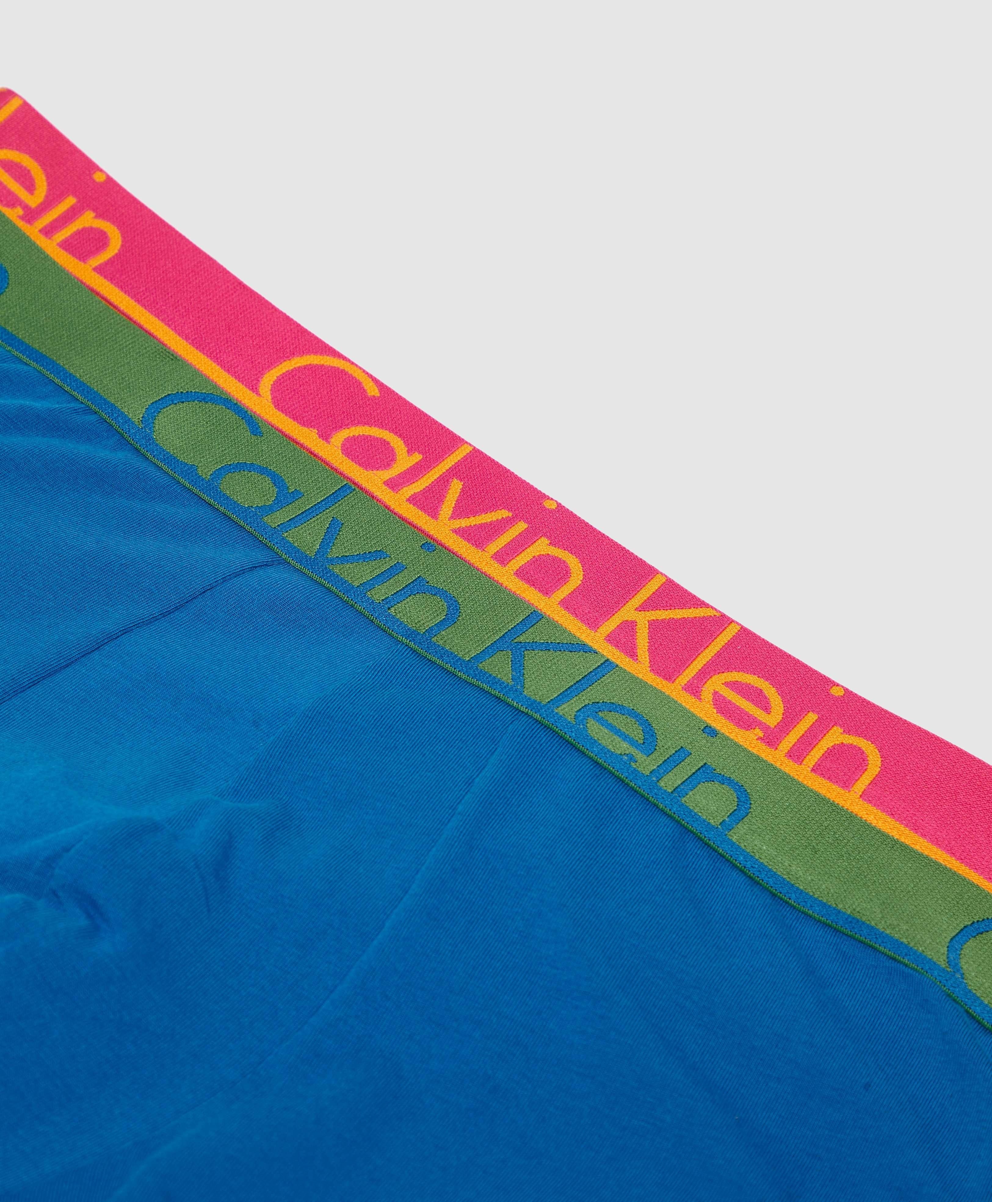Calvin Klein 2-Pack Boxer Shorts