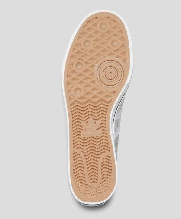 more photos 36aa8 6d3ff ... adidas Originals Adi Ease Woven ...