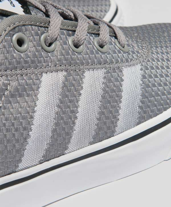 more photos 36aa8 6d3ff ... adidas Originals Adi Ease Woven ...