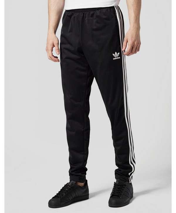 Adidas Outlet Negozio Italia scontate loungewear slim fit track pants nero 2ymo,Vendita Online,Italia shop online [OFOeIeis] - donna abbigliamento,scontate loungewear slim fit track pants .