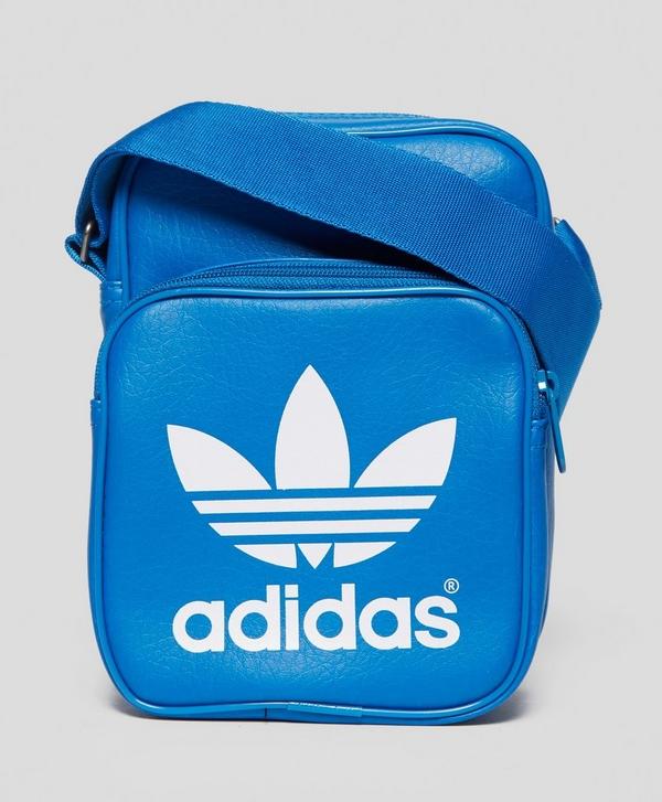 75e0e4089d adidas Originals Mini Classic Small Items Bag