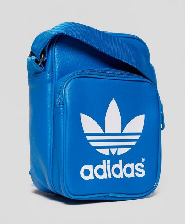 adidas Originals Mini Classic Small Items Bag  bc04c37b227fa