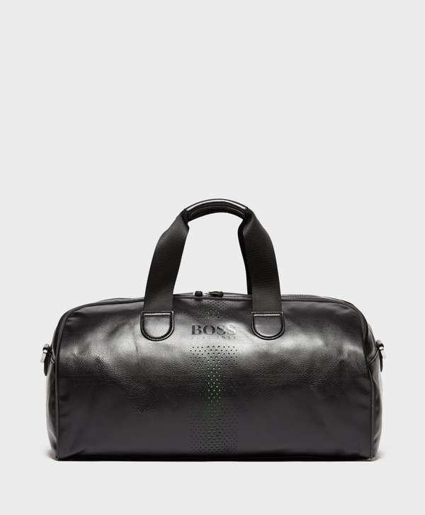 279df32f359 adidas originals perforated duffle bag scotts menswear cheap for ...