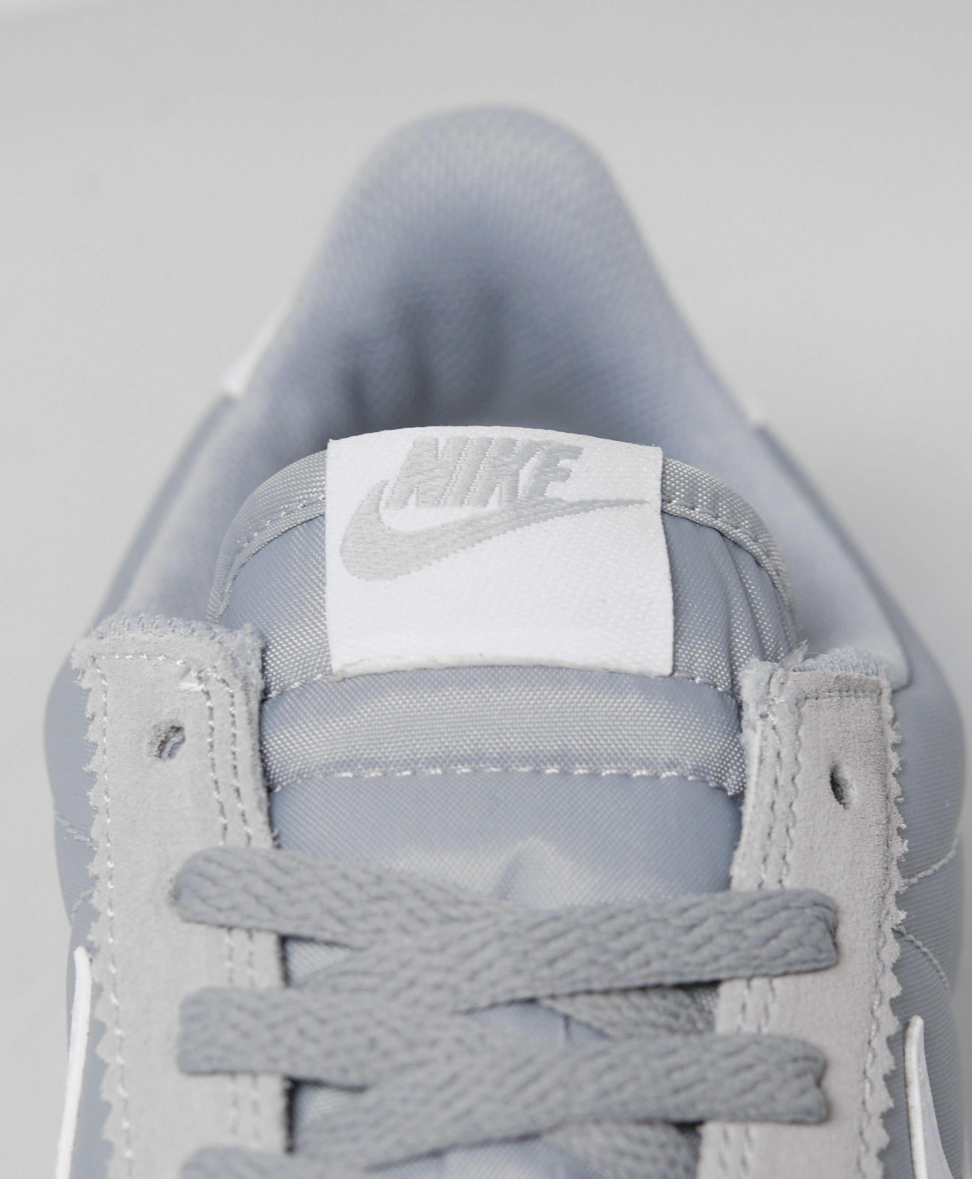 Nike Classic Cortez Nylon