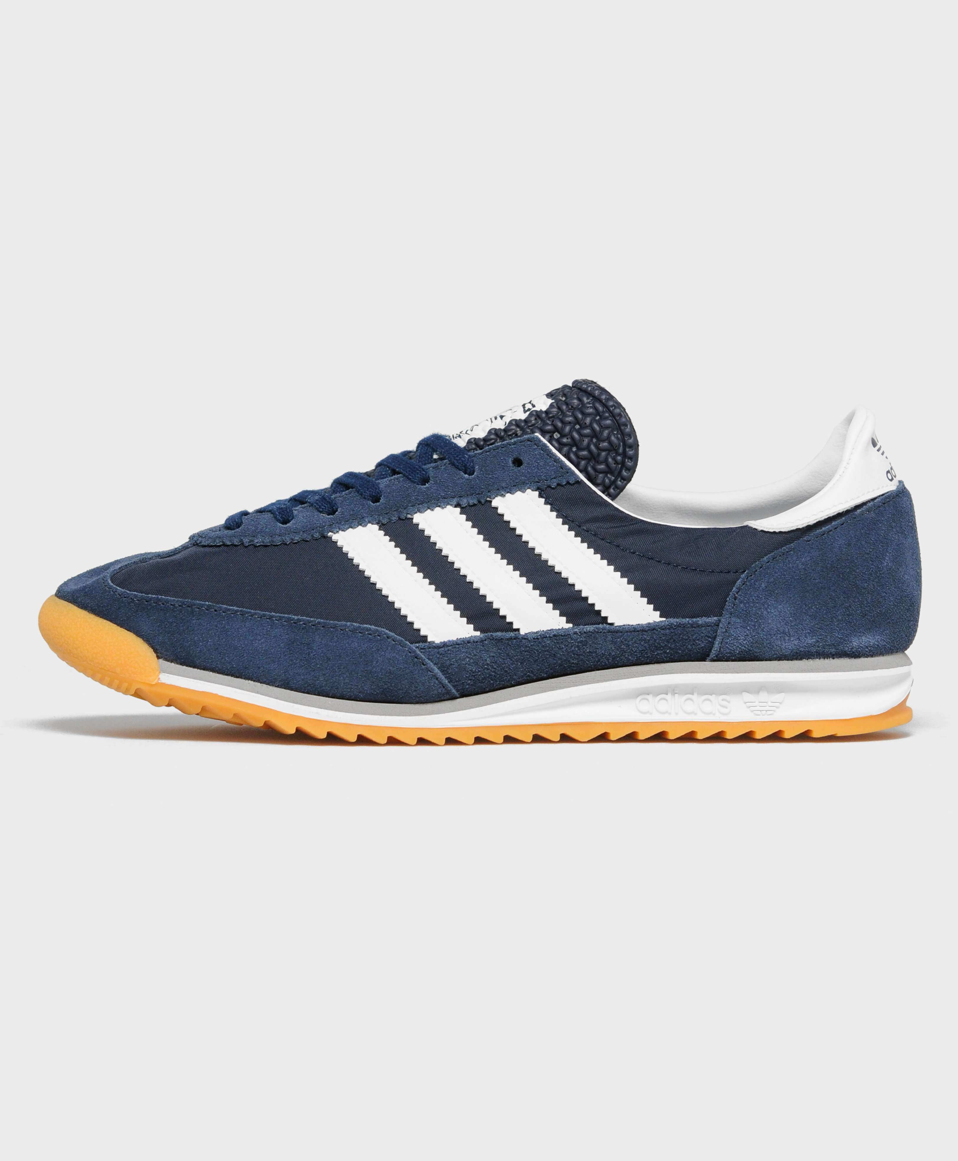 adidas originals mens vintage trainers