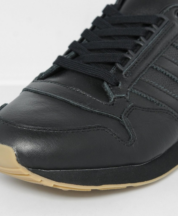 d48311976e8f adidas Originals ZX 500 OG Lea