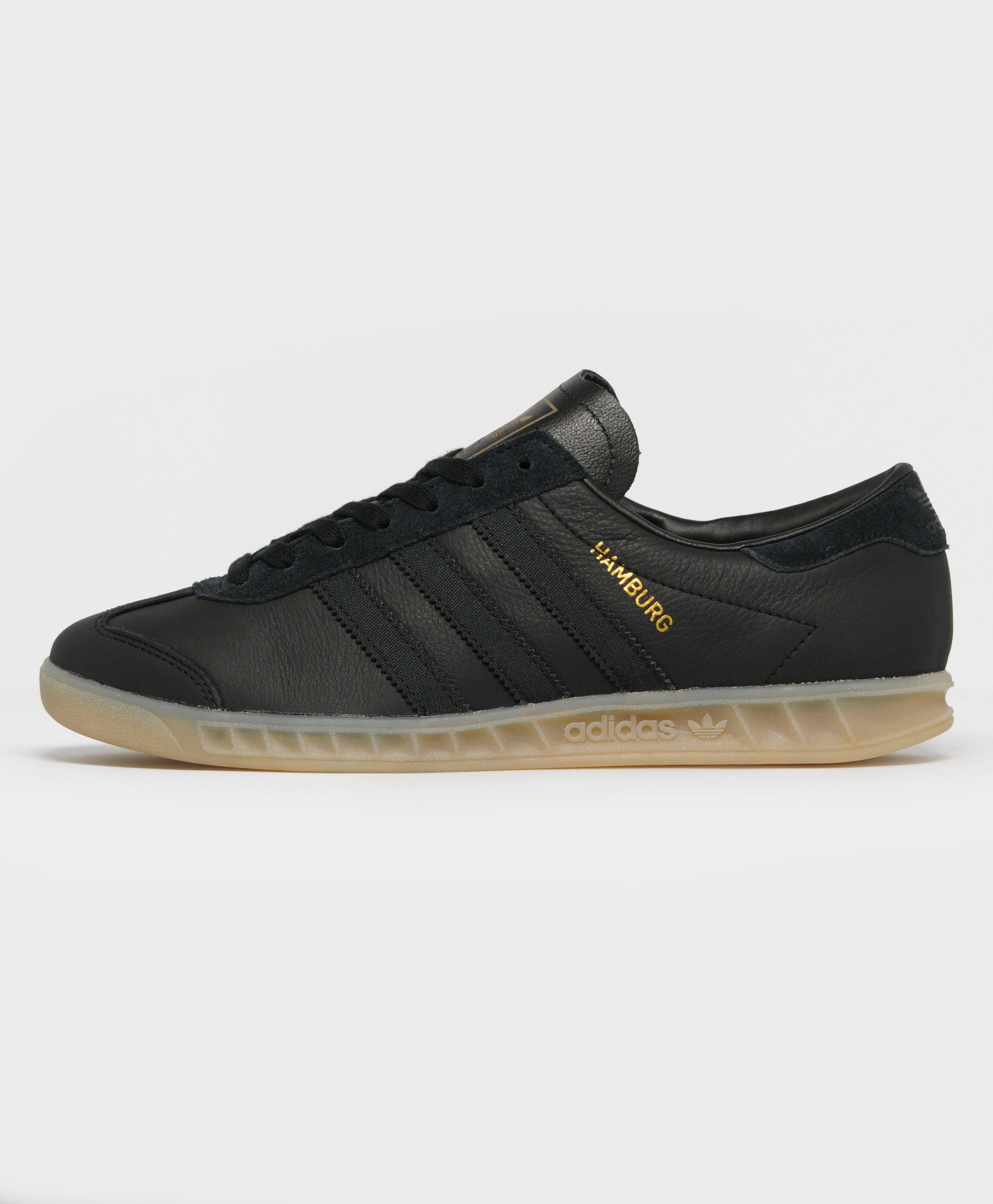 Adidas Gazelle Trainers Sale Uk