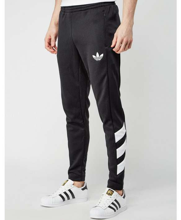 adidas Originals Trefoil Football Club Pants