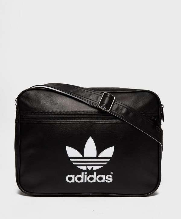adidas Originals Airliner Bag  9f94d012fa