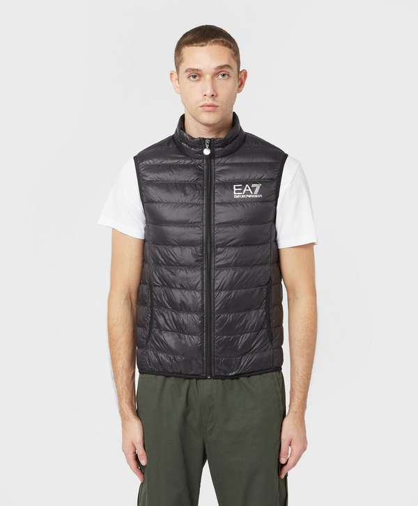Next Mens Quilted Jacket Quilted Bomber Jacket Green