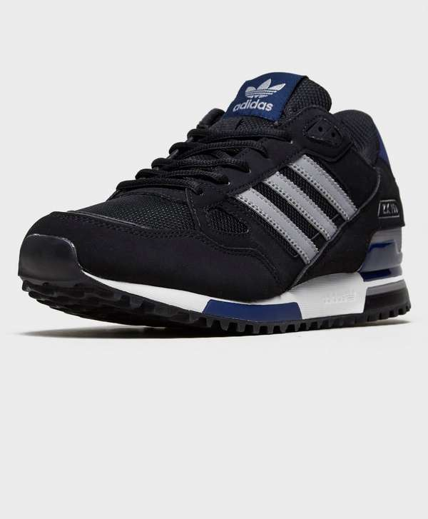 e11ea2755628e best price adidas zx 750 trainers navy white parts f191d ecf0f
